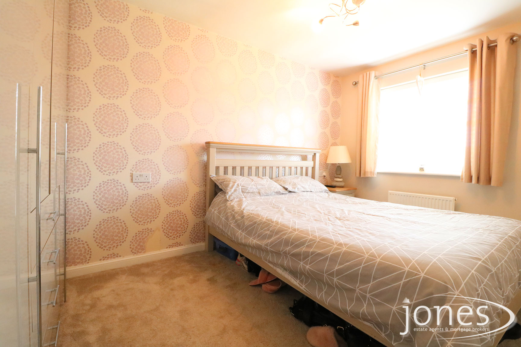 Home for Sale Let - Photo 07 Aristotle Drive, Stockton on Tees,  TS19 8GH