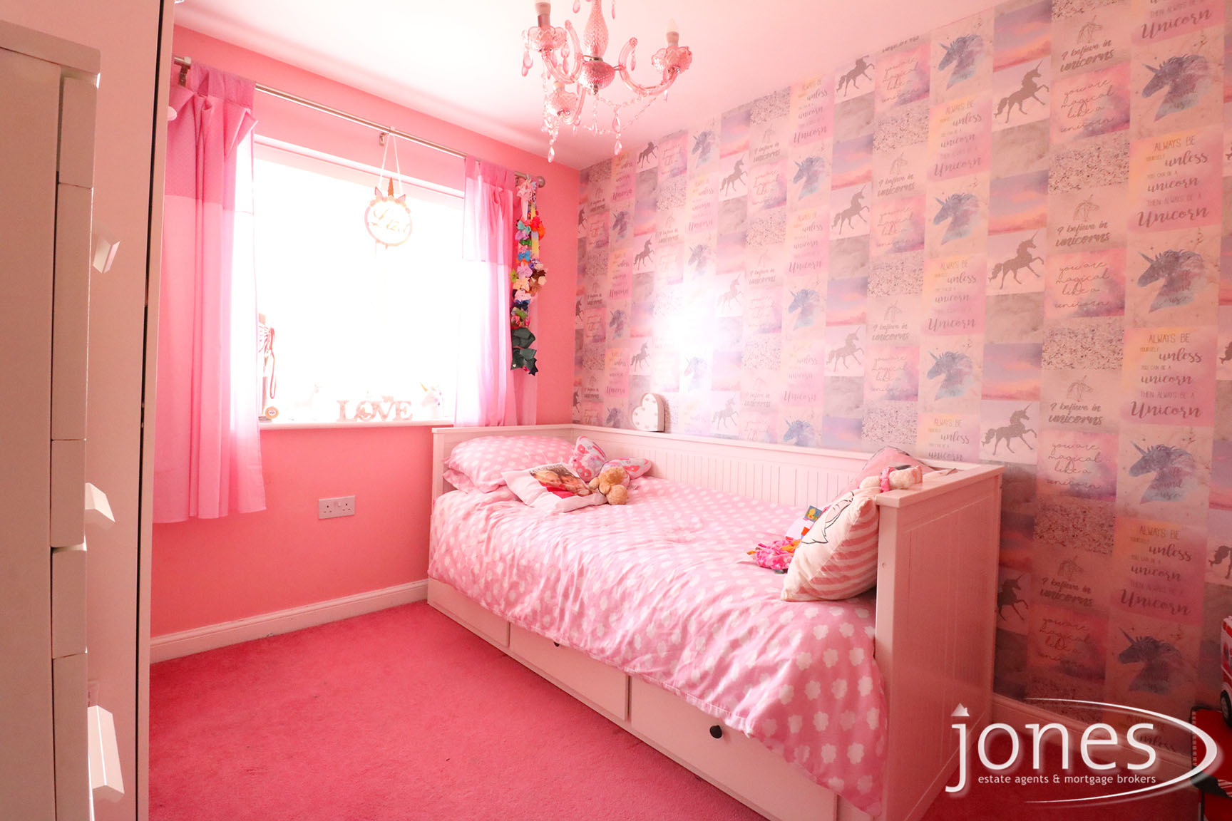 Home for Sale Let - Photo 08 Aristotle Drive, Stockton on Tees,  TS19 8GH
