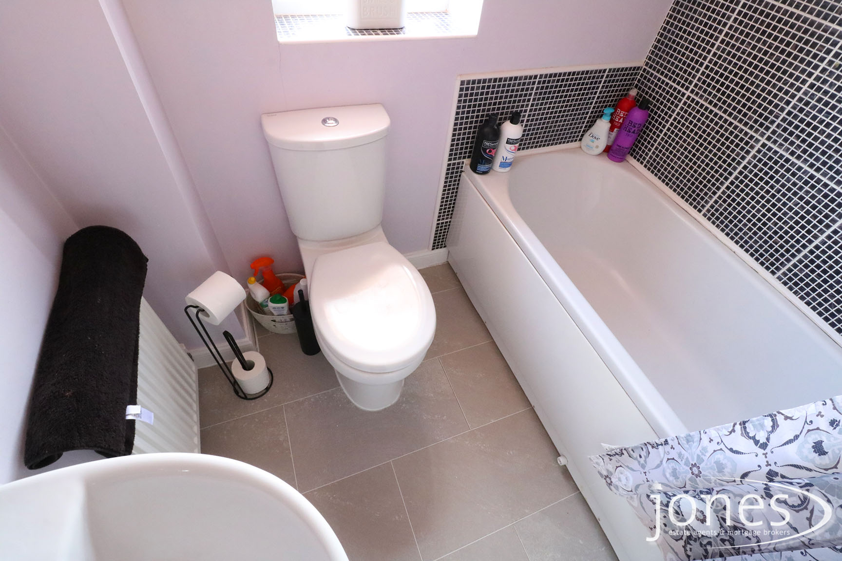 Home for Sale Let - Photo 10 Aristotle Drive, Stockton on Tees,  TS19 8GH