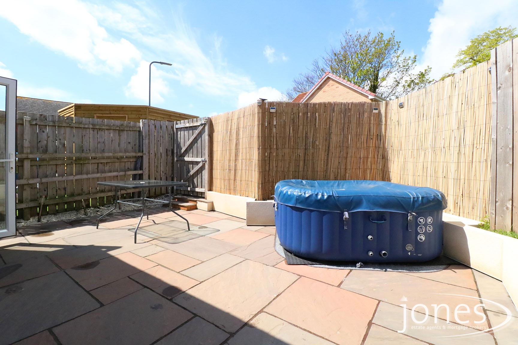Home for Sale Let - Photo 12 Aristotle Drive, Stockton on Tees,  TS19 8GH