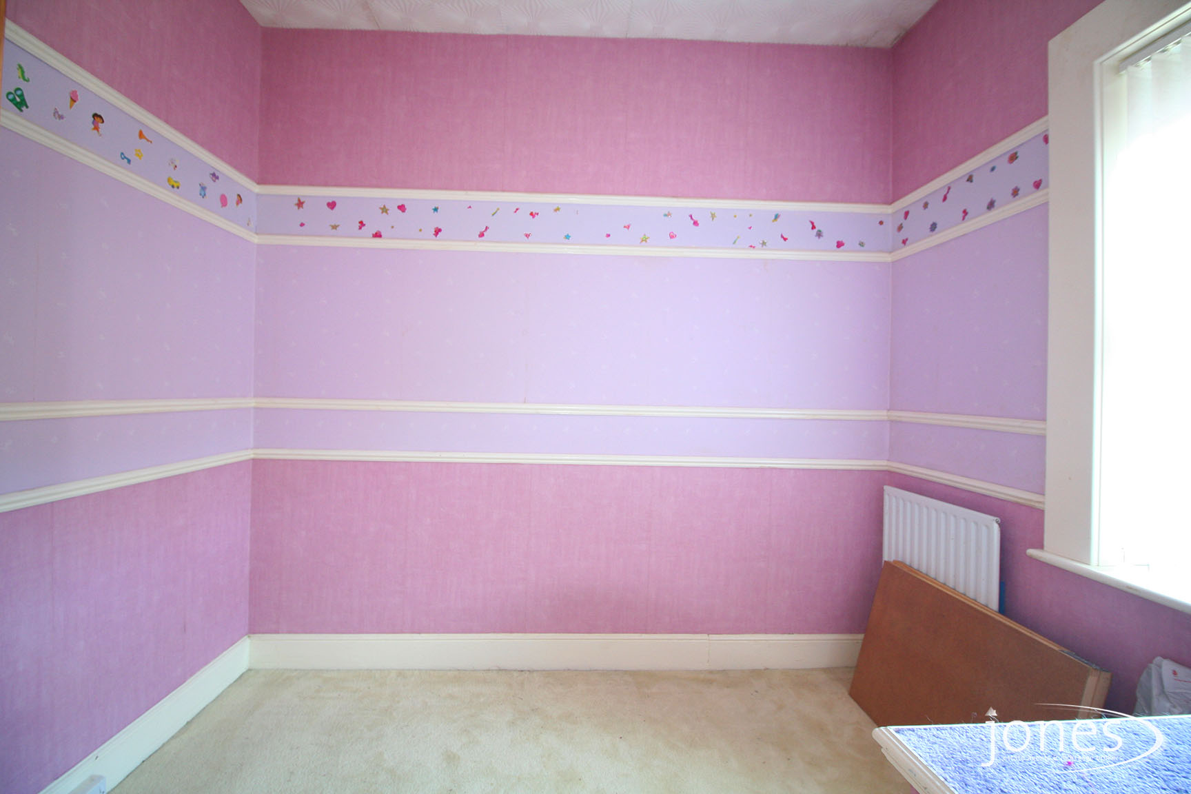 Home for Sale Let - Photo 05 Dent Street, Hartlepool, TS26 8AY
