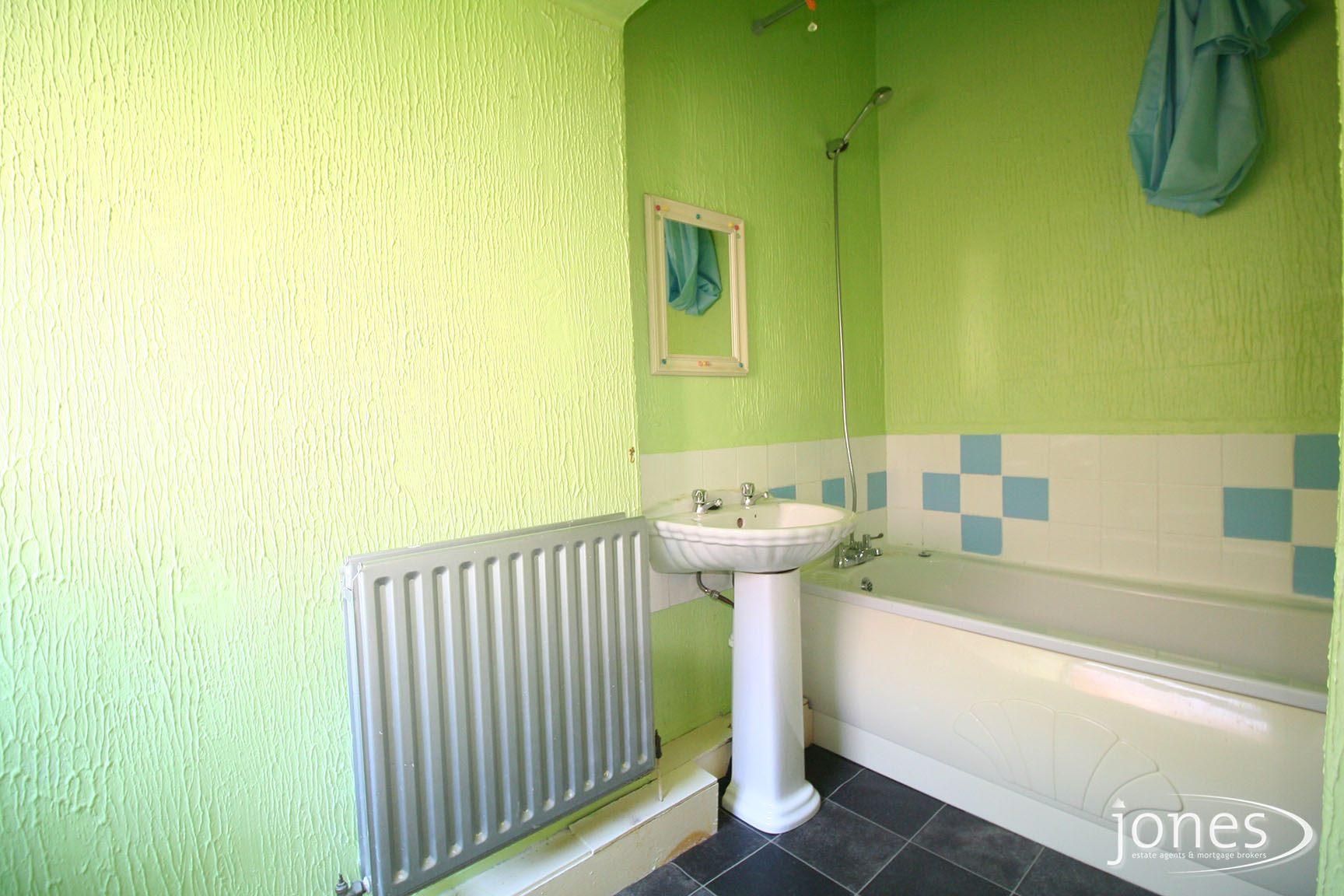 Home for Sale Let - Photo 06 Dent Street, Hartlepool, TS26 8AY