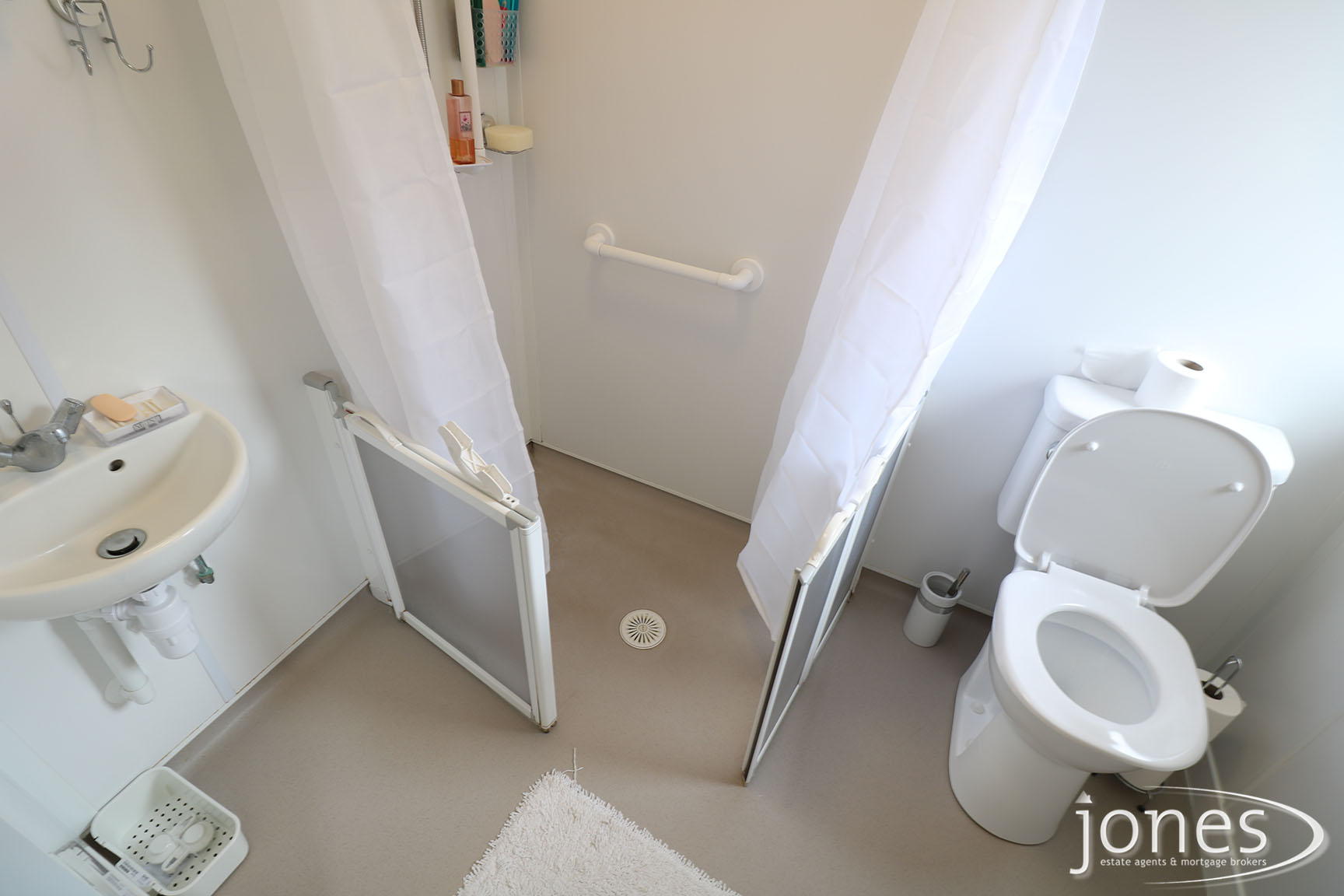 Home for Sale Let - Photo 08 Mill Crescent, Whitwell, Worksop, S80 4SF