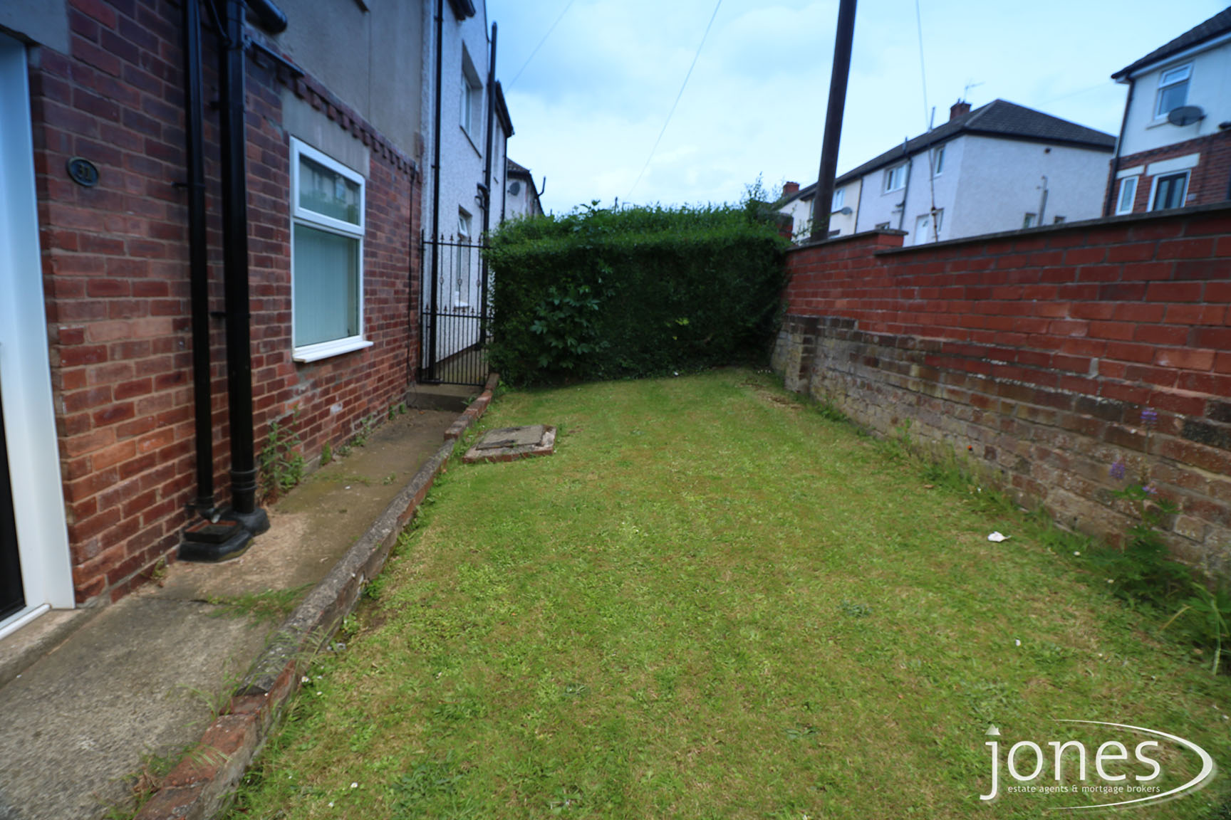 Home for Sale Let - Photo 12 Mill Crescent, Whitwell, Worksop, S80 4SF