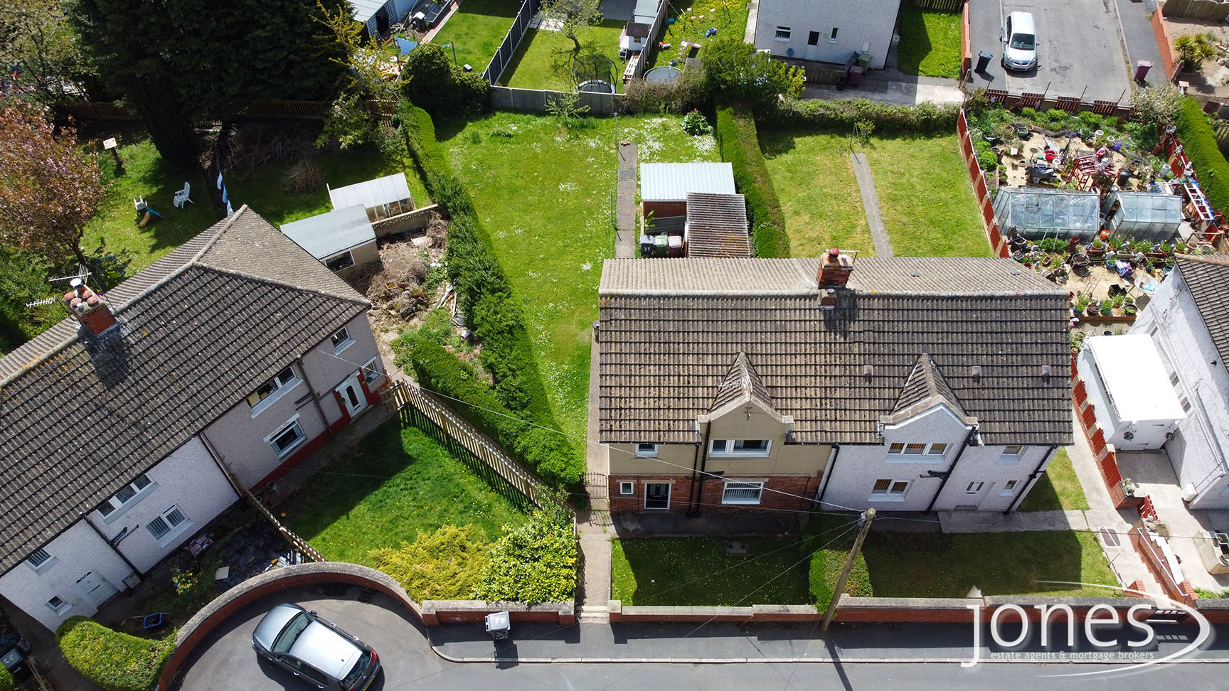 Home for Sale Let - Photo 13 Mill Crescent, Whitwell, Worksop, S80 4SF