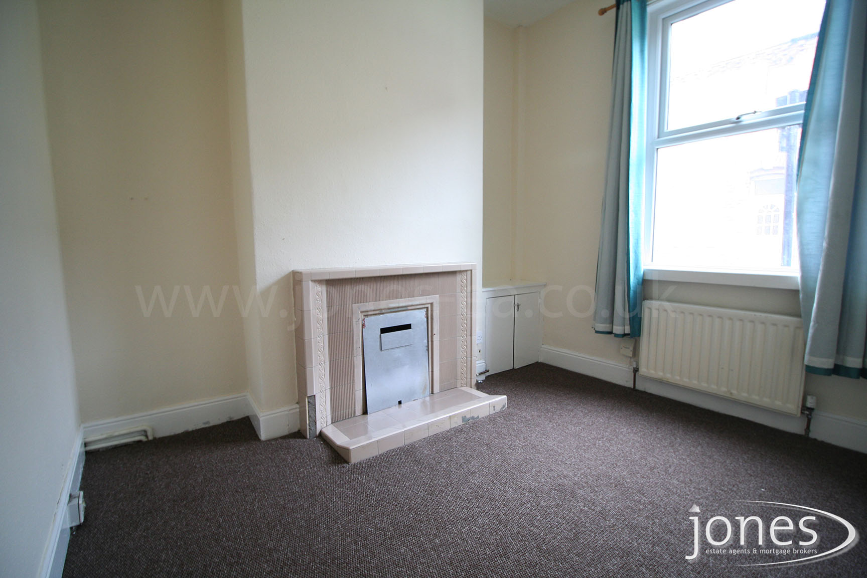 Home for Sale Let - Photo 03 Percy Street   Middlesbrough TS1 4DD
