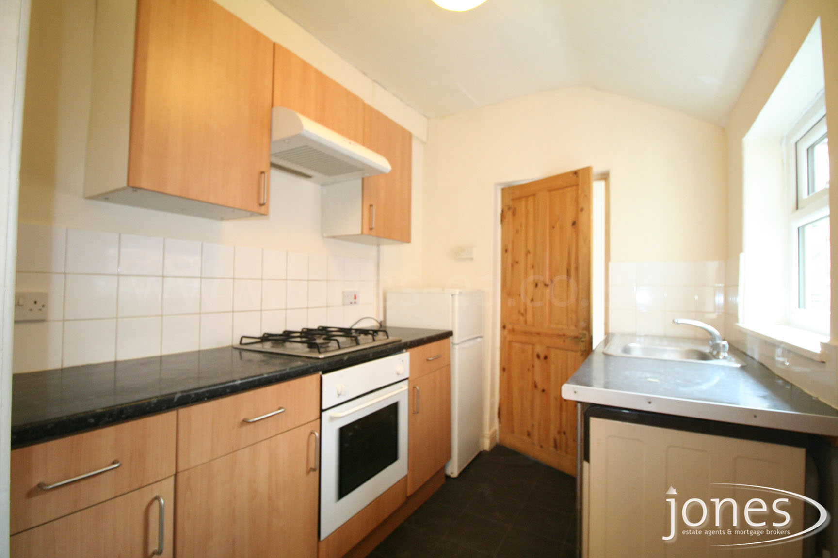 Home for Sale Let - Photo 04 Percy Street   Middlesbrough TS1 4DD
