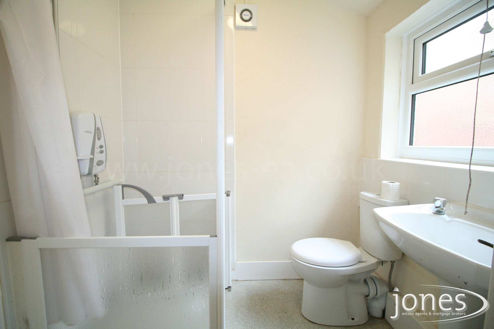 Home for Sale Let - Photo 08 Percy Street   Middlesbrough TS1 4DD