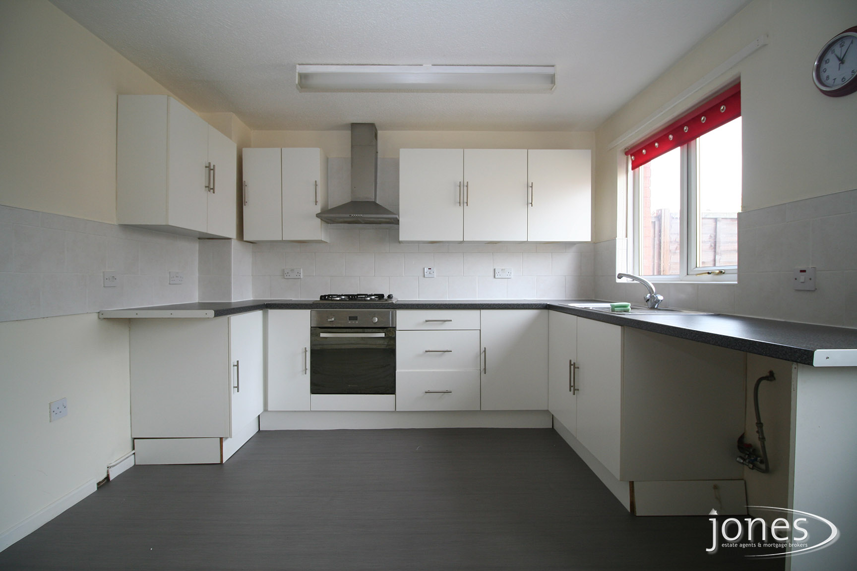 Home for Sale Let - Photo 03 Francis Walk,  Thornaby, TS17 6DL
