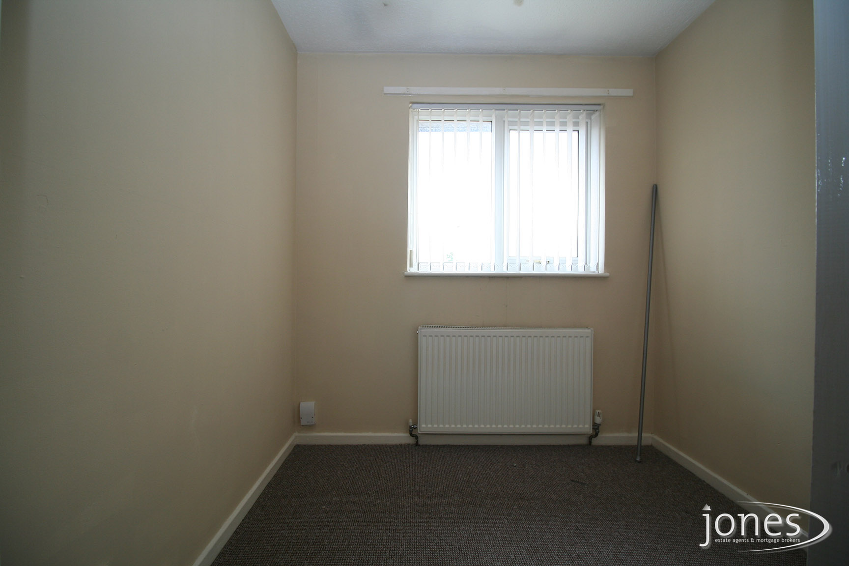 Home for Sale Let - Photo 07 Francis Walk,  Thornaby, TS17 6DL