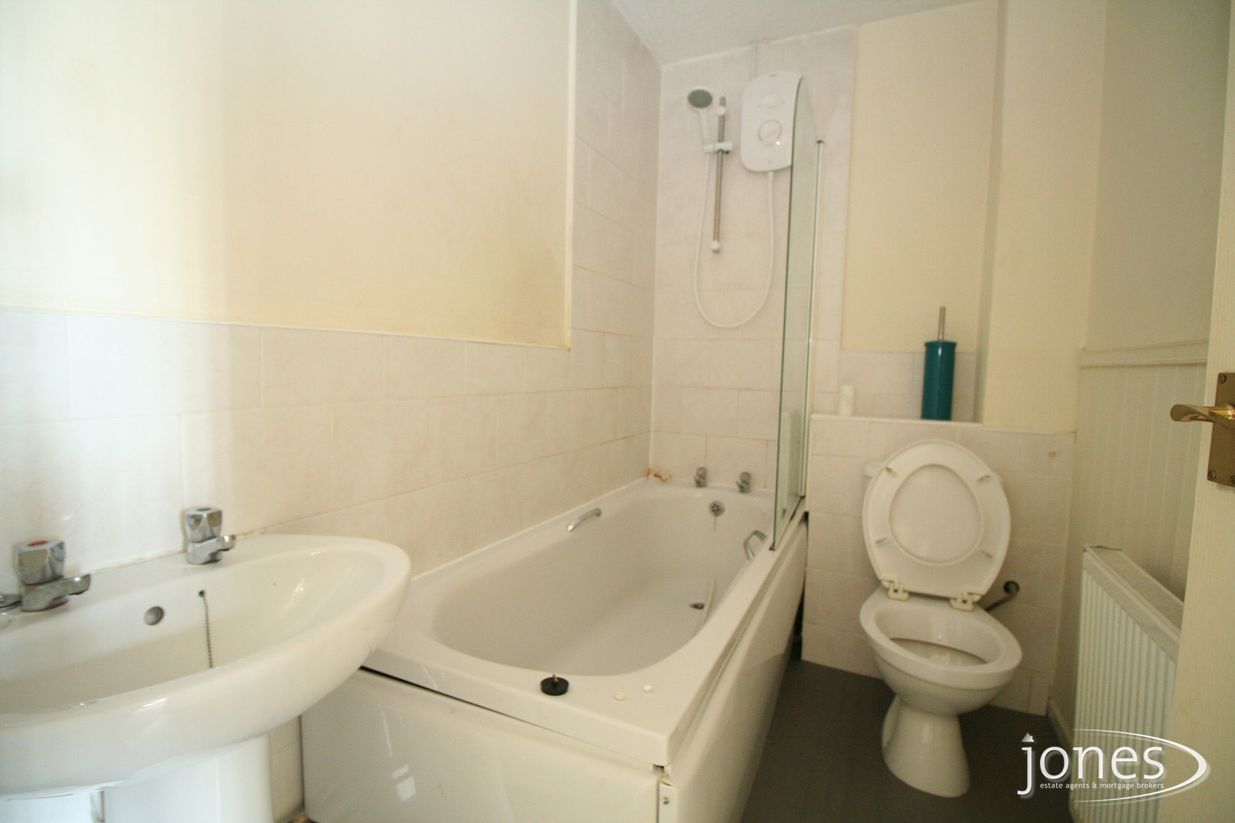 Home for Sale Let - Photo 08 Francis Walk,  Thornaby, TS17 6DL