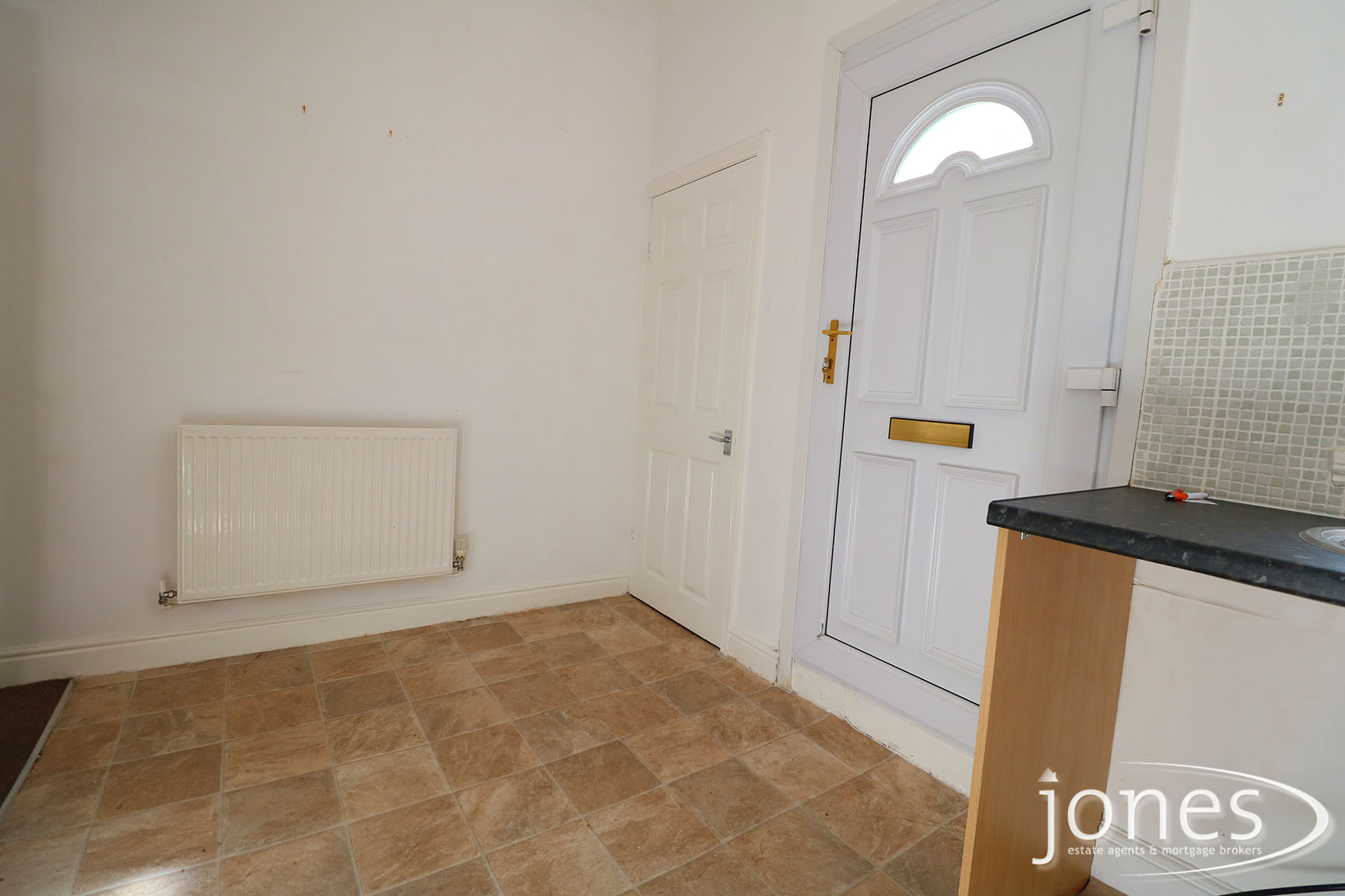 Home for Sale Let - Photo 04 Rosebery Street, Darlington, DL3 6EU