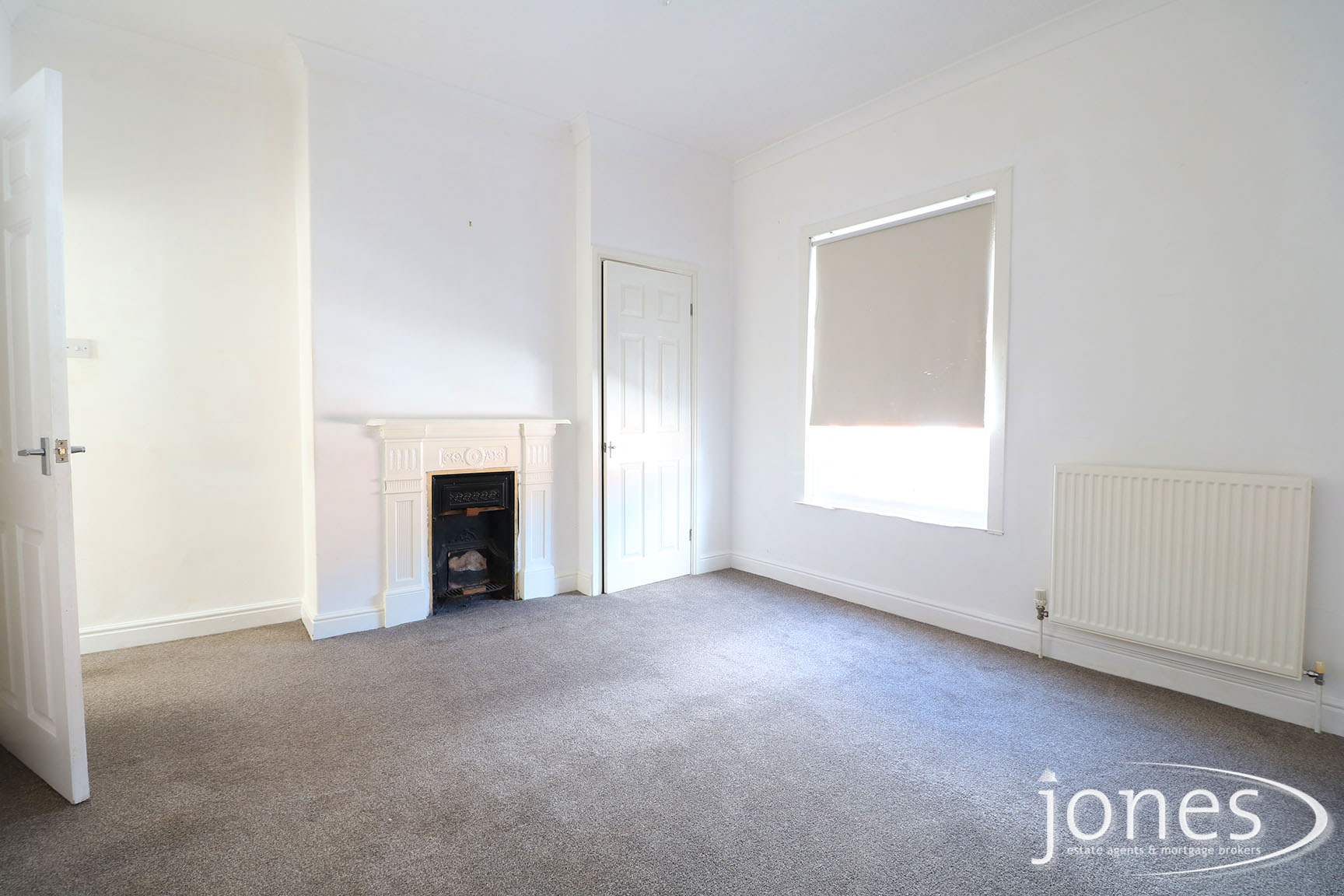 Home for Sale Let - Photo 06 Rosebery Street, Darlington, DL3 6EU