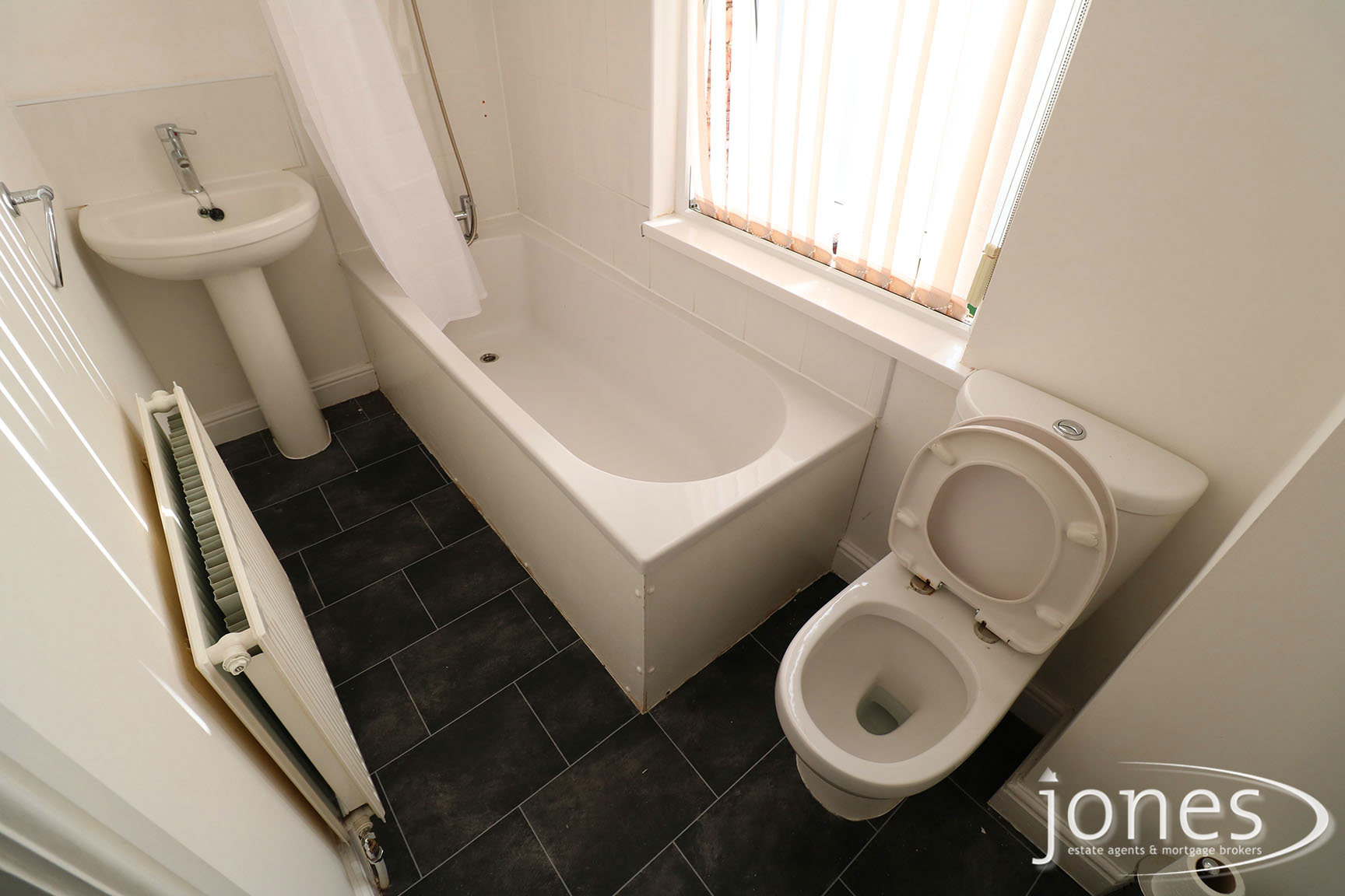 Home for Sale Let - Photo 07 Rosebery Street, Darlington, DL3 6EU