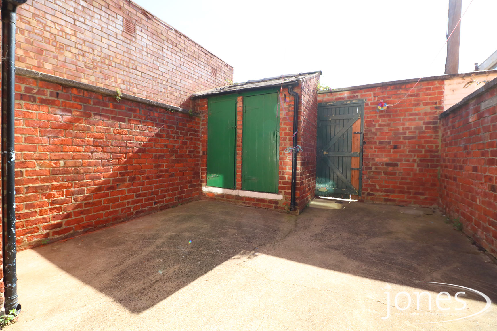 Home for Sale Let - Photo 08 Rosebery Street, Darlington, DL3 6EU