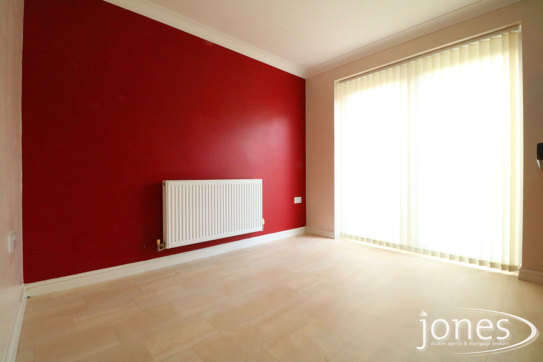 Home for Sale Let - Photo 04 Timothy Court, Stockton on Tees, TS18 3AU
