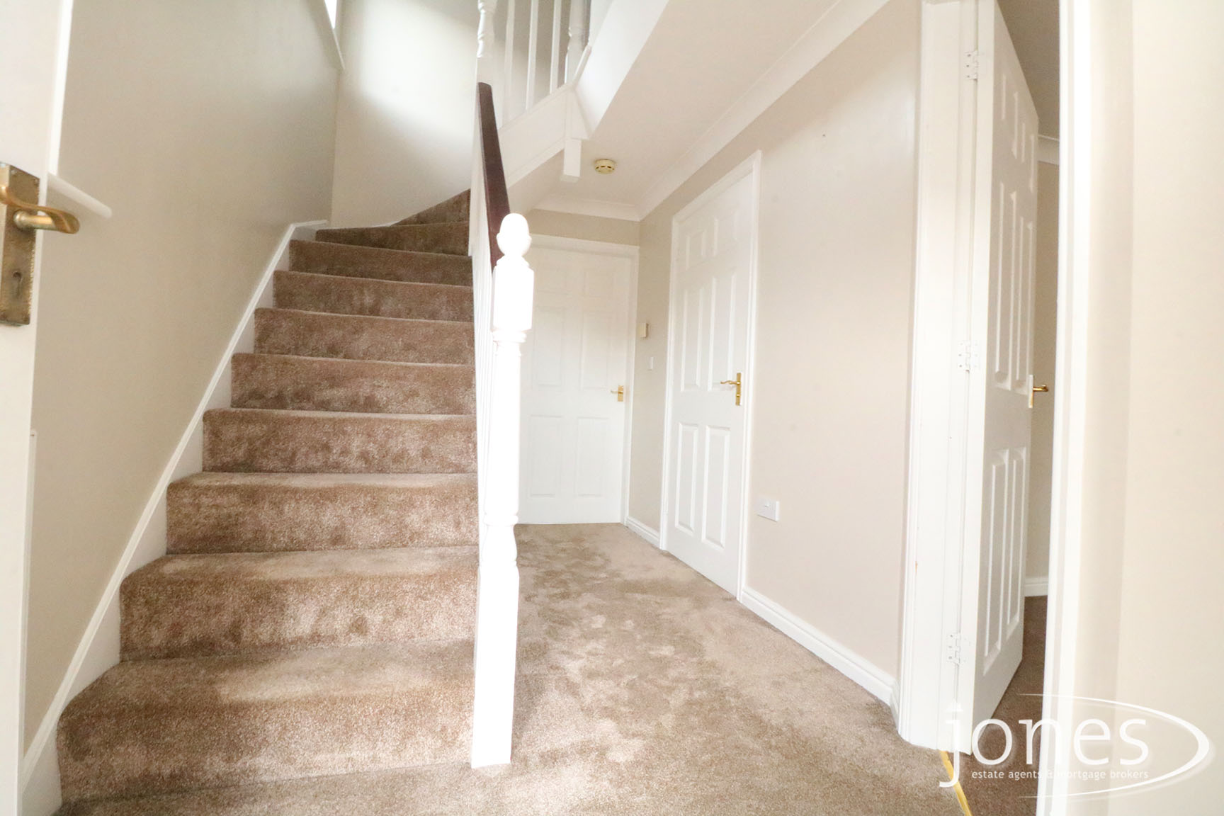 Home for Sale Let - Photo 07 Timothy Court, Stockton on Tees, TS18 3AU
