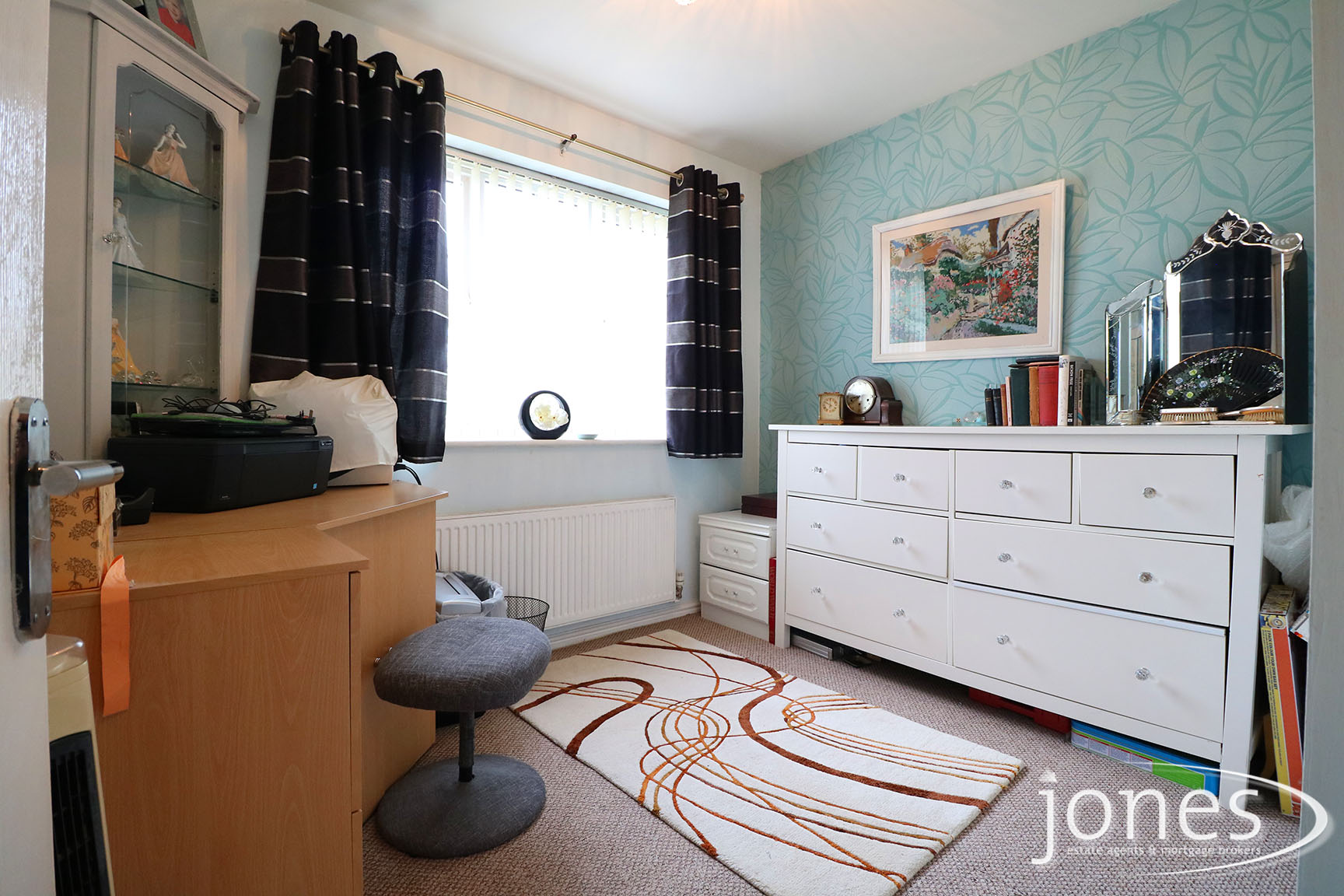 Home for Sale Let - Photo 11 West End Way, Stockton on Tees, TS18 3UA