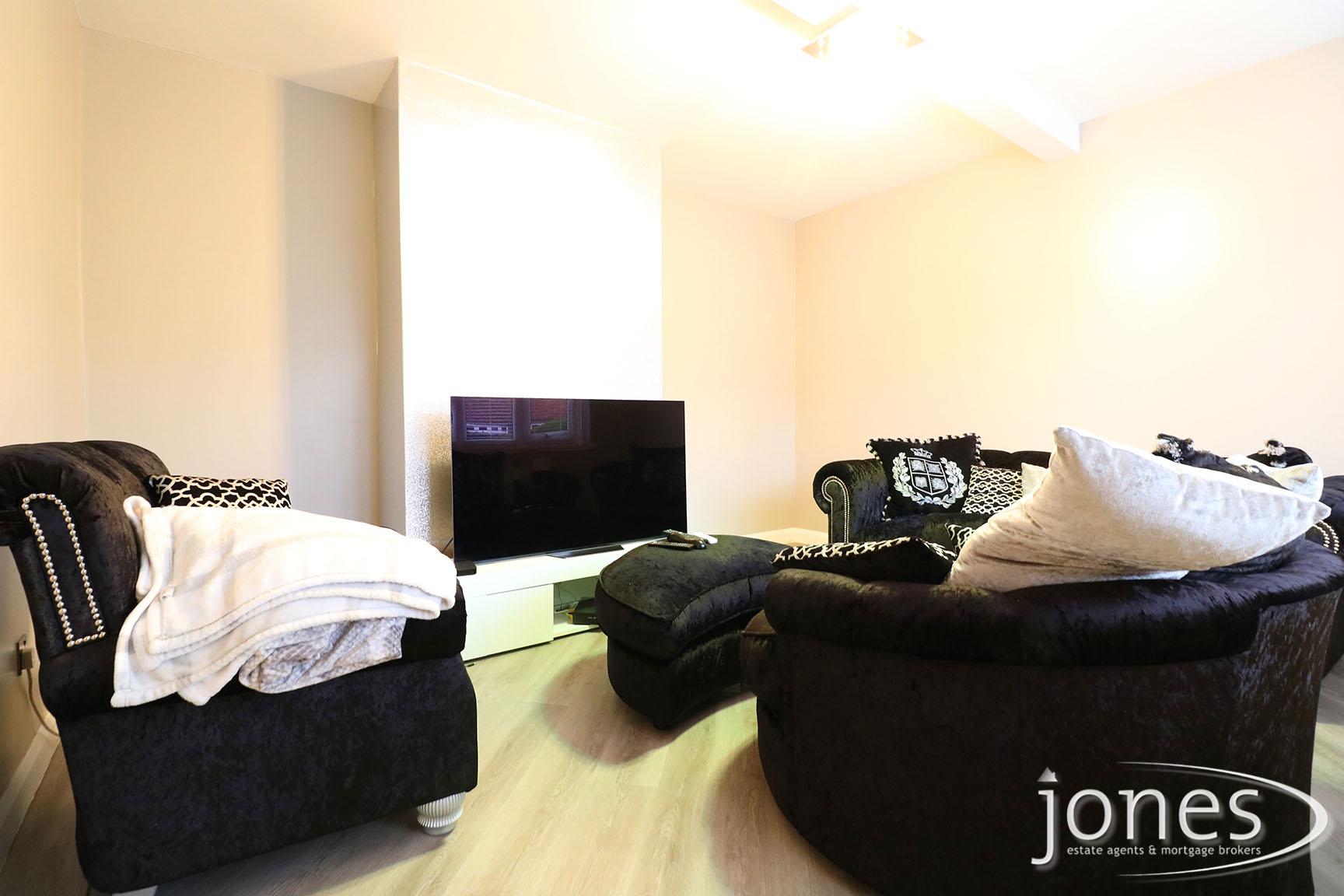Home for Sale Let - Photo 02 Feetham Avenue, Darlington, DL1 2DY