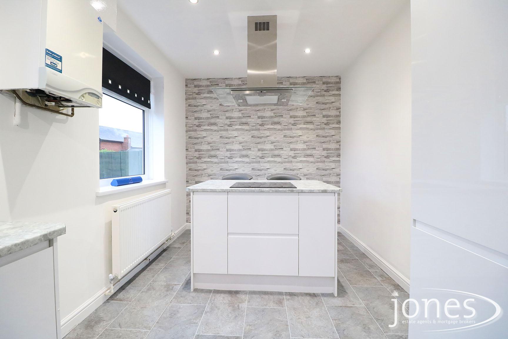 Home for Sale Let - Photo 03 Feetham Avenue, Darlington, DL1 2DY
