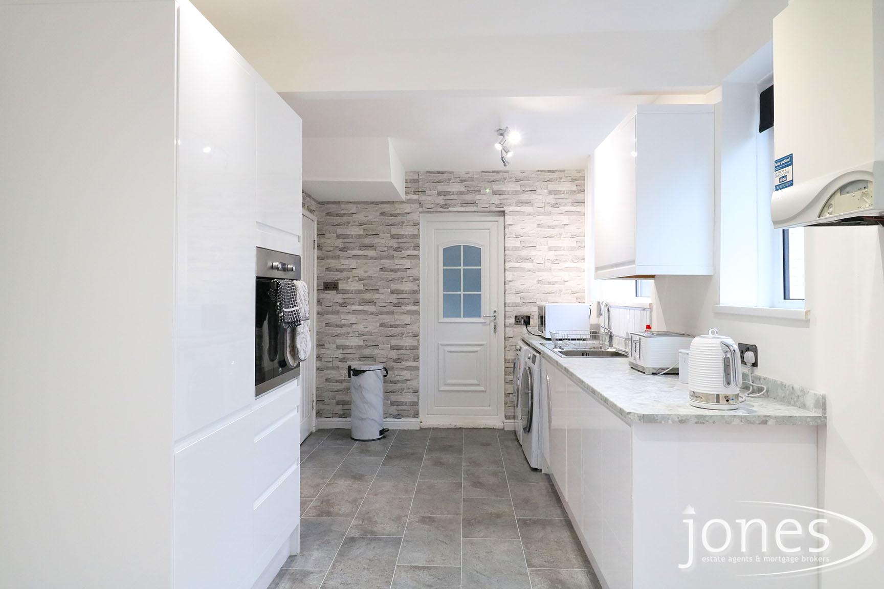 Home for Sale Let - Photo 04 Feetham Avenue, Darlington, DL1 2DY
