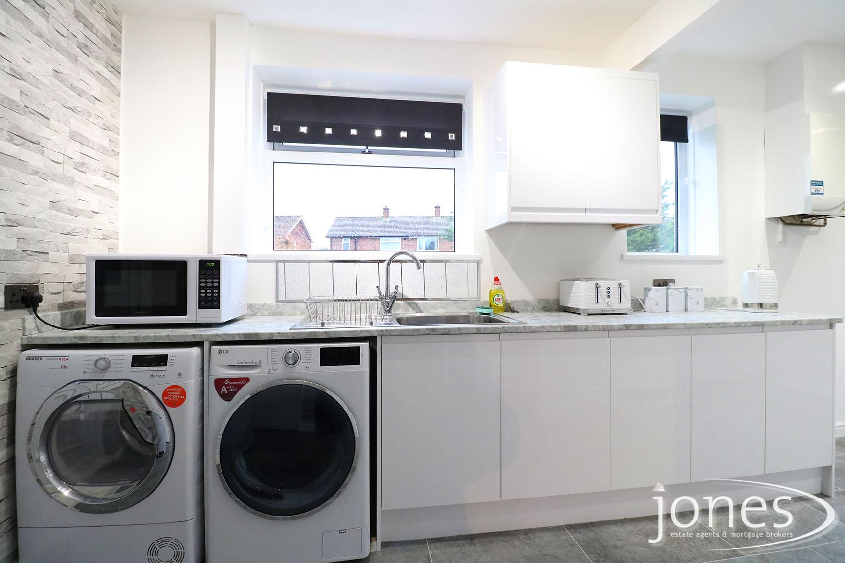 Home for Sale Let - Photo 05 Feetham Avenue, Darlington, DL1 2DY