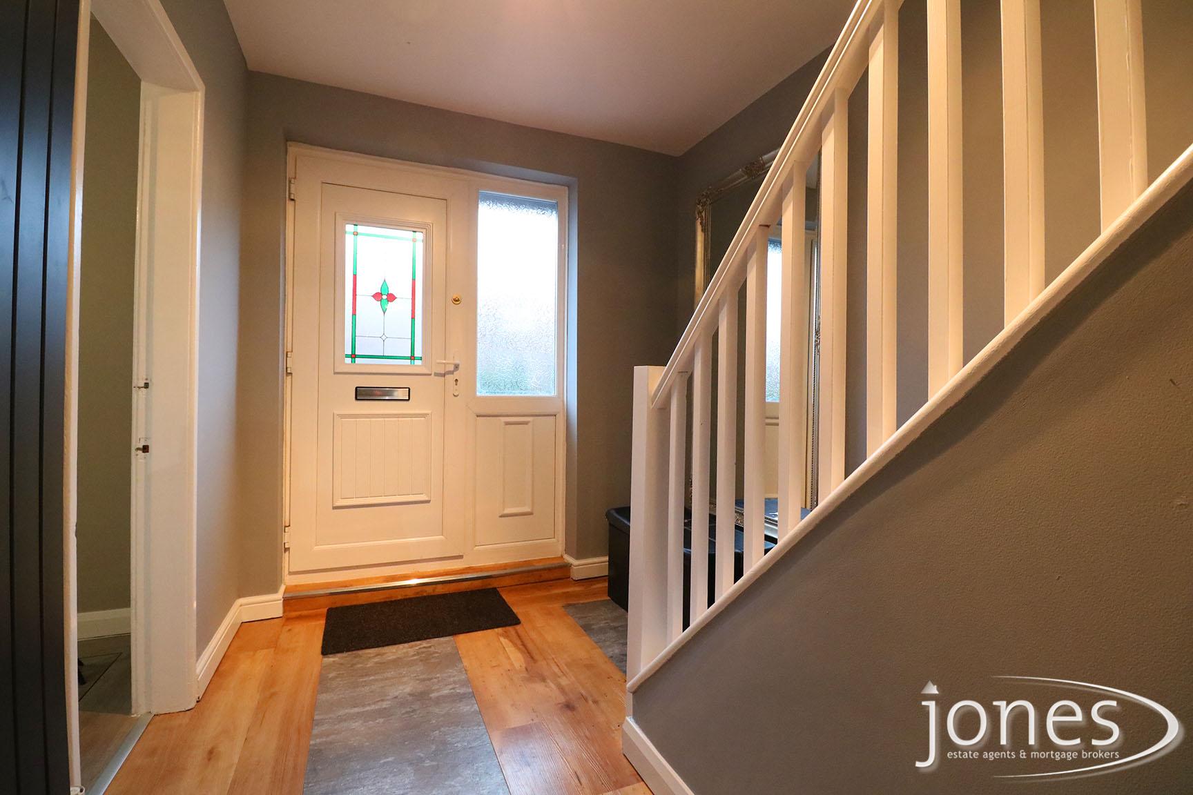 Home for Sale Let - Photo 06 Feetham Avenue, Darlington, DL1 2DY