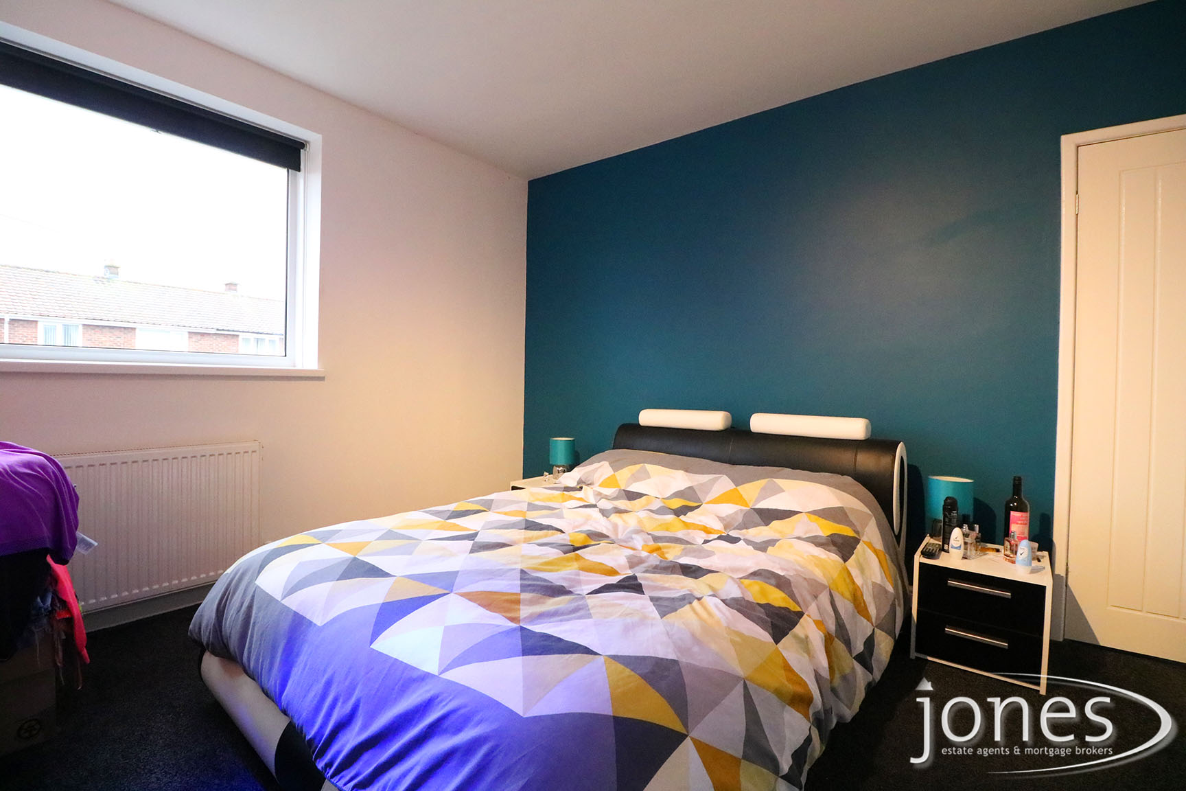 Home for Sale Let - Photo 07 Feetham Avenue, Darlington, DL1 2DY