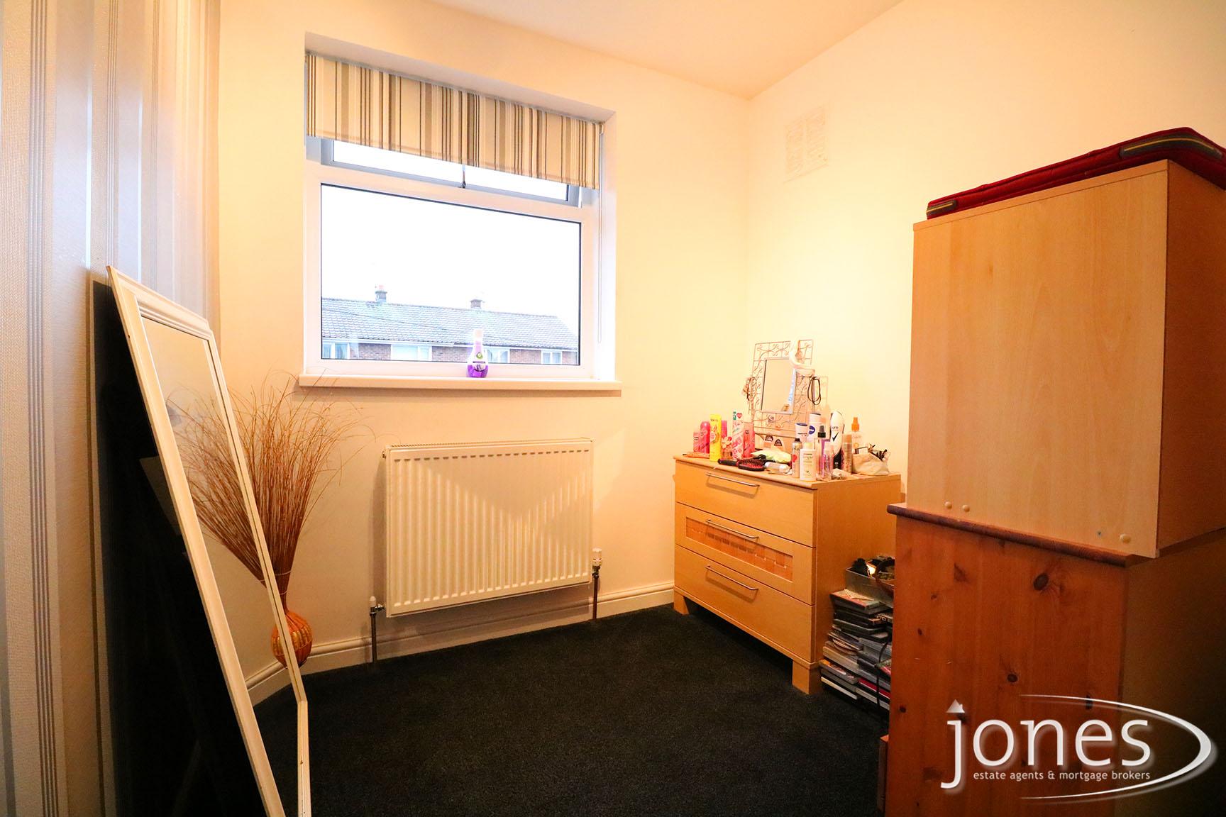 Home for Sale Let - Photo 09 Feetham Avenue, Darlington, DL1 2DY