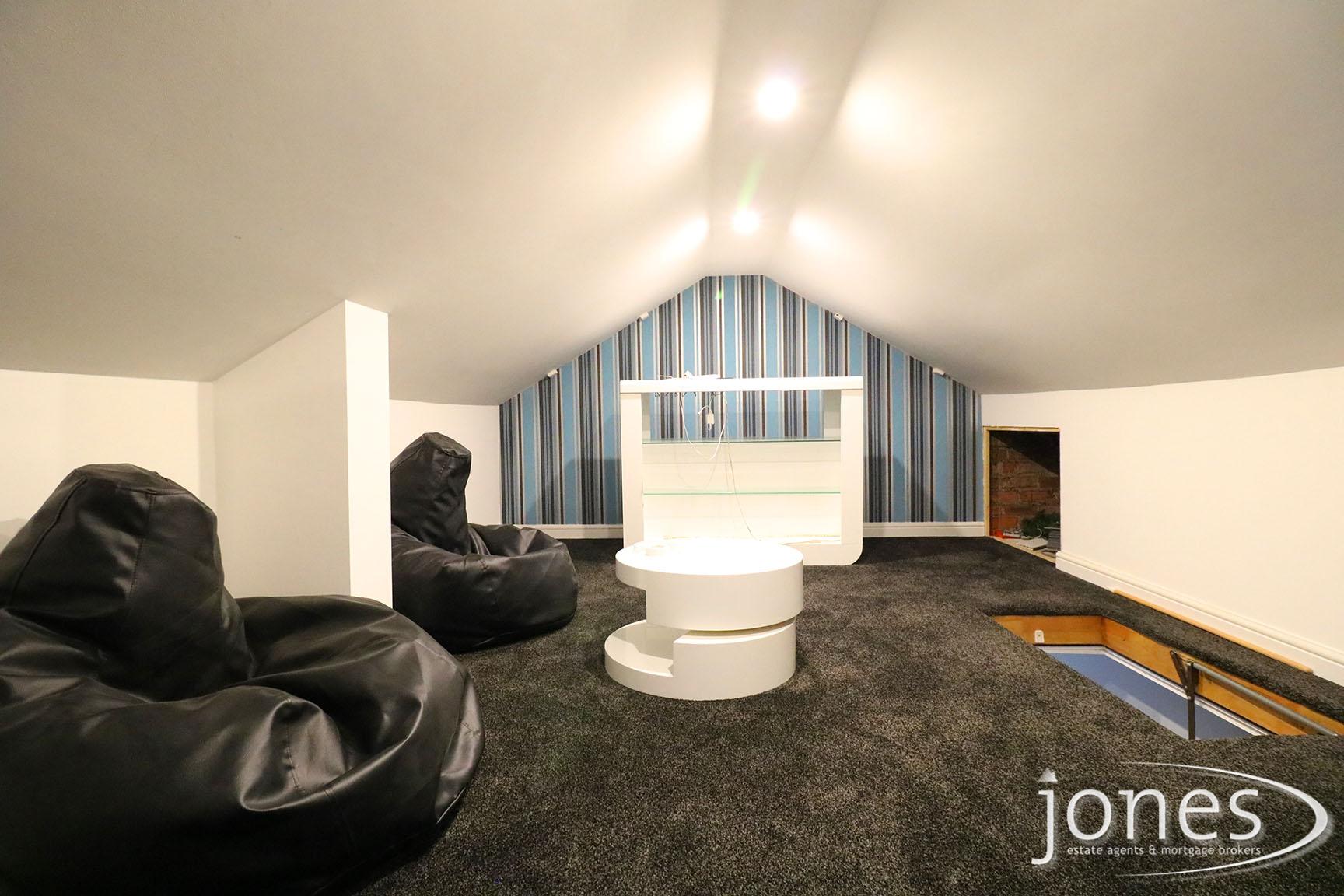 Home for Sale Let - Photo 10 Feetham Avenue, Darlington, DL1 2DY