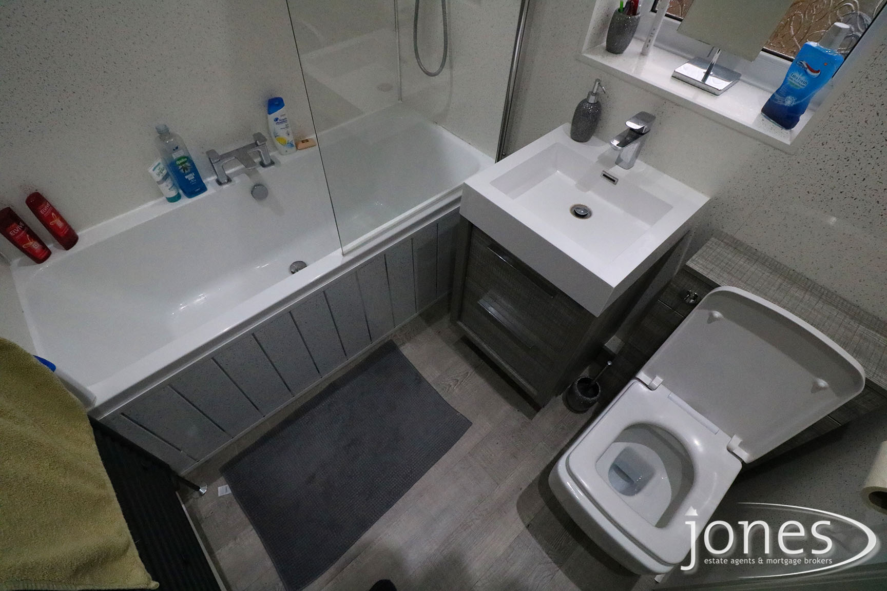 Home for Sale Let - Photo 11 Feetham Avenue, Darlington, DL1 2DY
