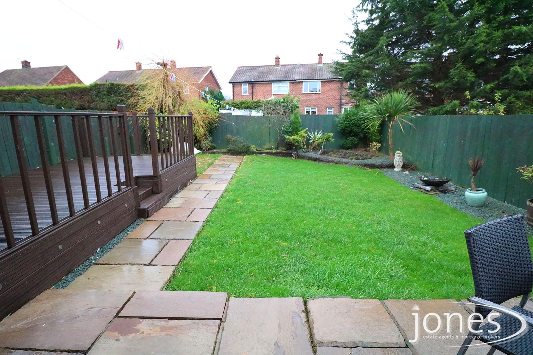 Home for Sale Let - Photo 12 Feetham Avenue, Darlington, DL1 2DY