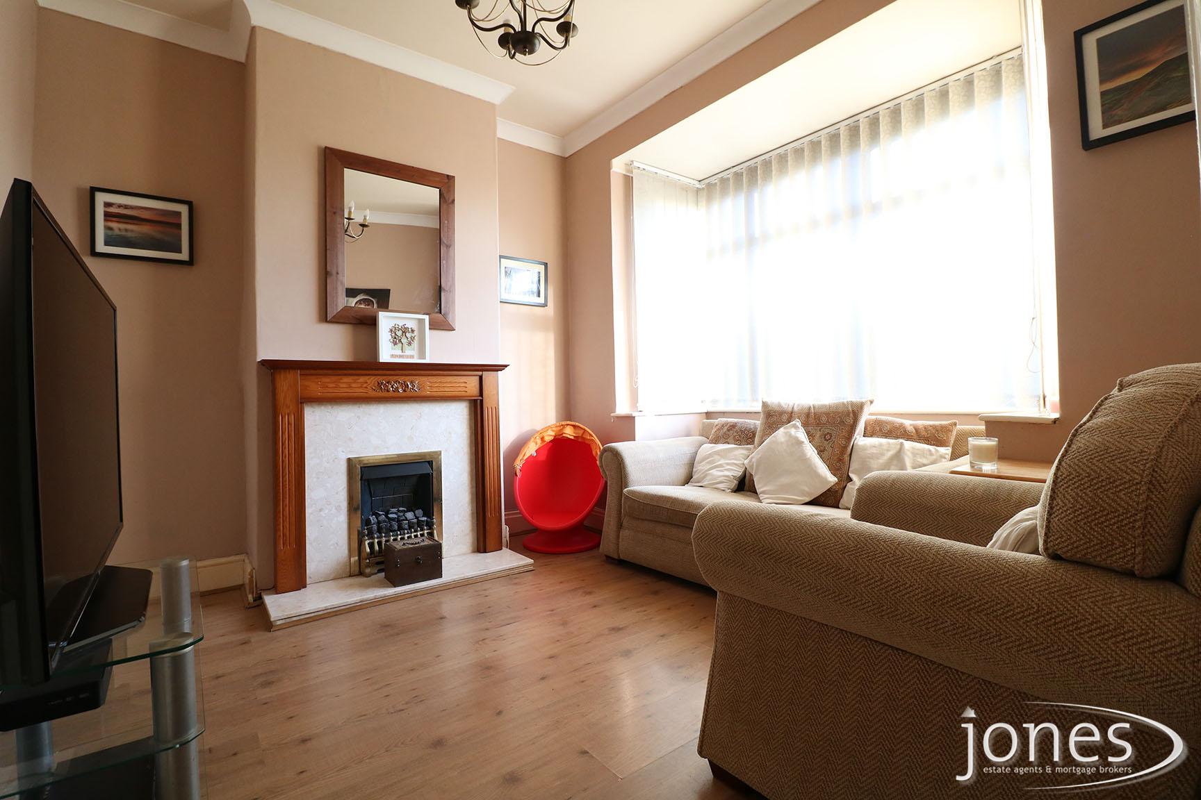Home for Sale Let - Photo 02 North Mount Pleasant Street, Norton, Stockton on Tees, TS20 2JA