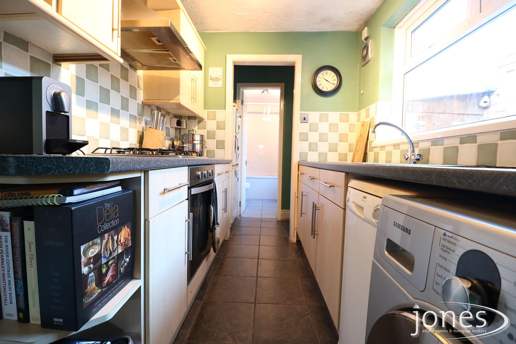 Home for Sale Let - Photo 03 North Mount Pleasant Street, Norton, Stockton on Tees, TS20 2JA