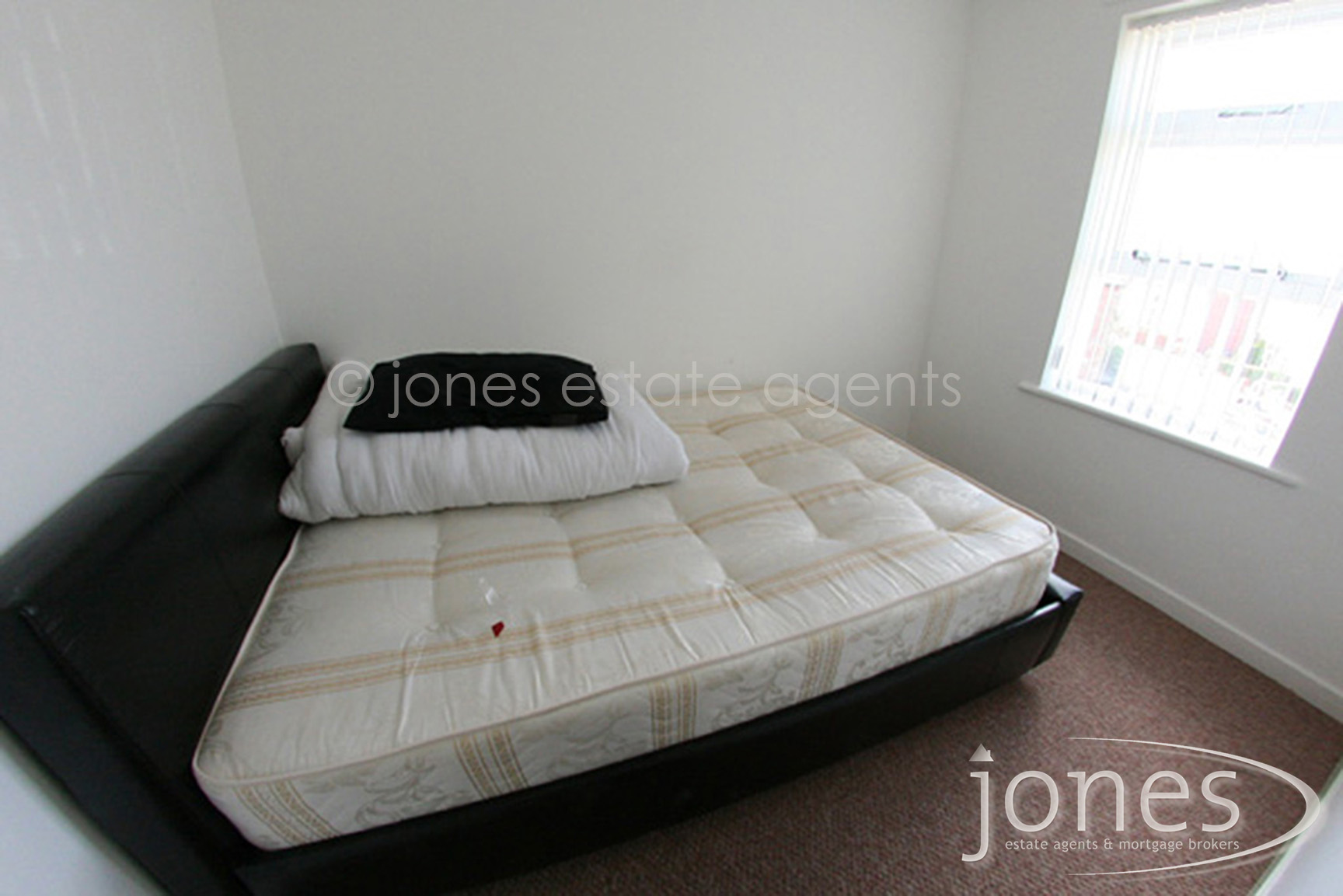 Home for Sale Let - Photo 04 Galleysfields Court,  The Headland, Hartlepool, TS24 0NB