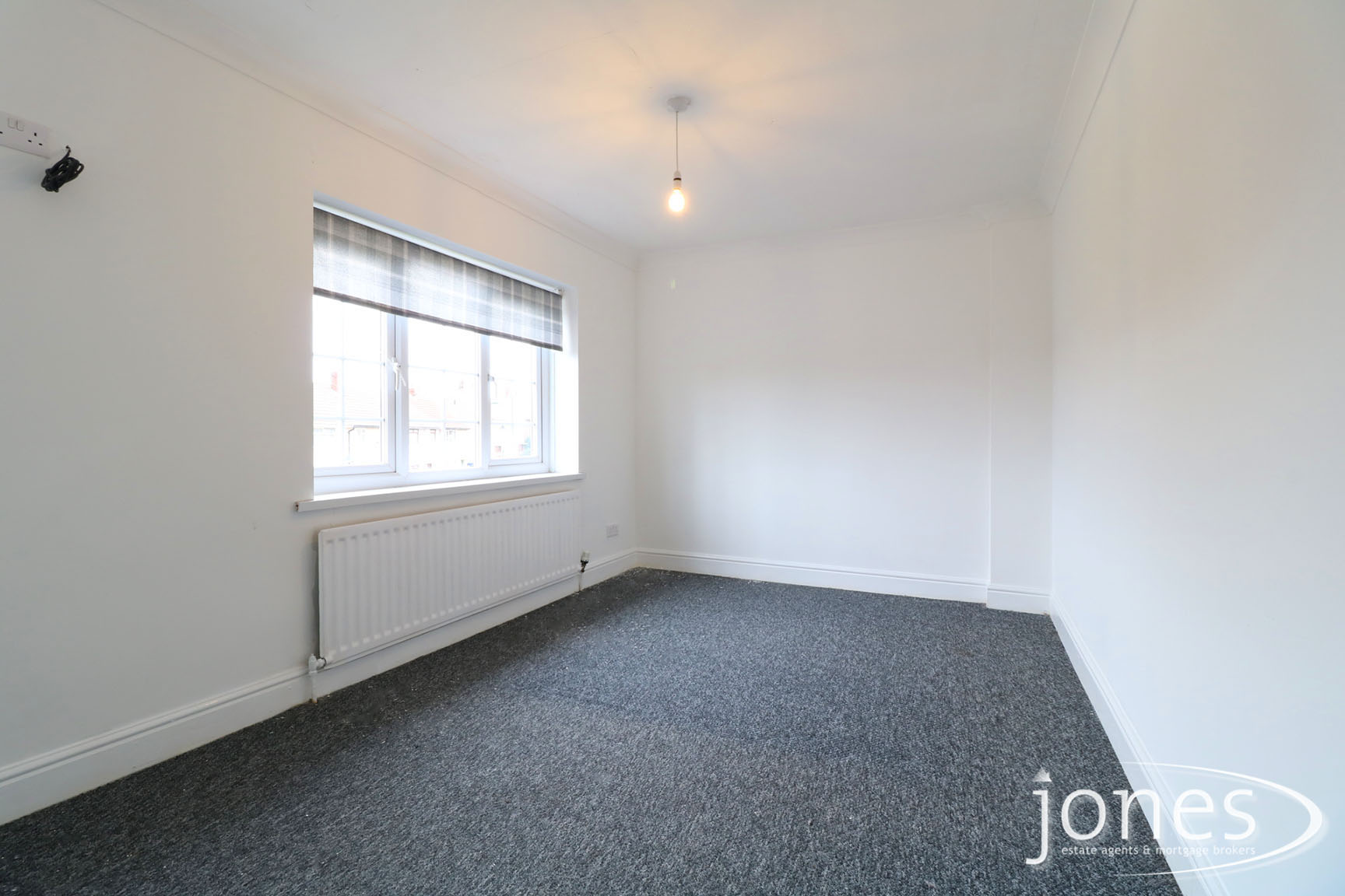 Home for Sale Let - Photo 06 Keats Road, Normanby, Middlesbrough, TS6 0RP
