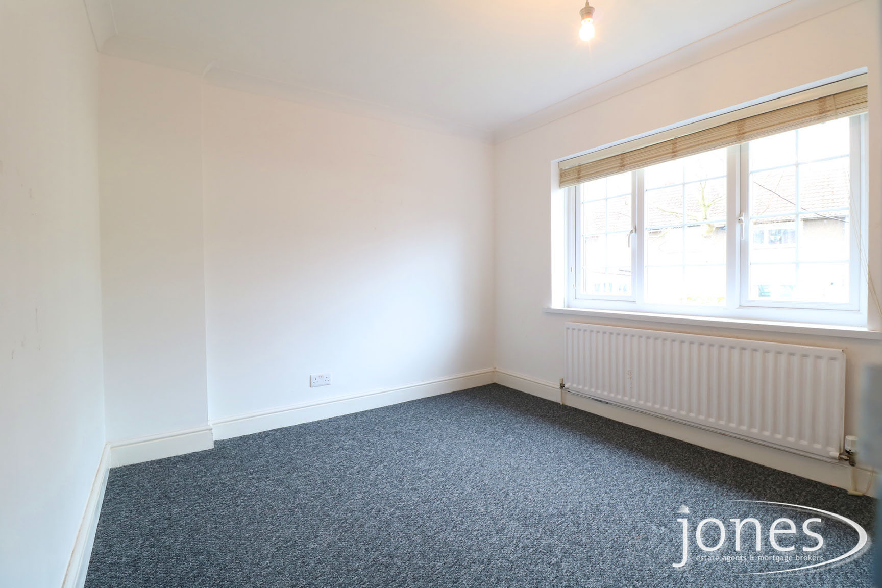 Home for Sale Let - Photo 07 Keats Road, Normanby, Middlesbrough, TS6 0RP