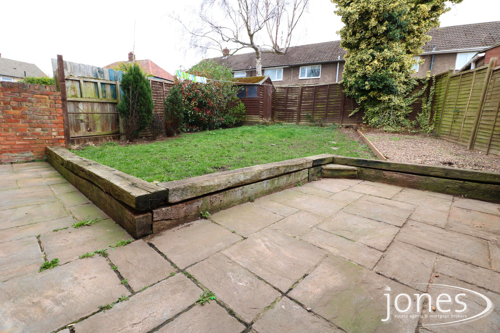 Home for Sale Let - Photo 10 Keats Road, Normanby, Middlesbrough, TS6 0RP