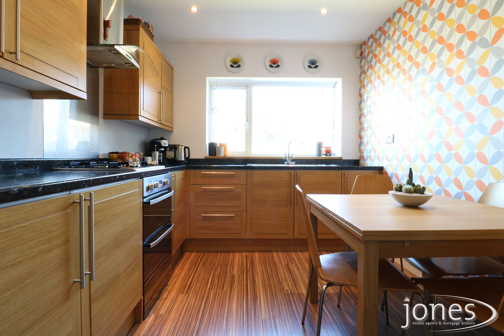 Home for Sale Let - Photo 05 Kielder Drive,Darlington,DL1 2BD