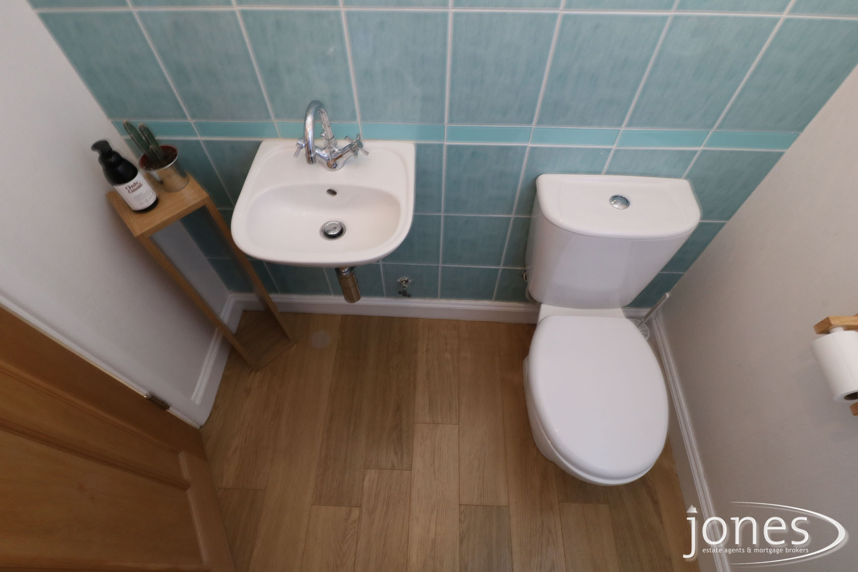 Home for Sale Let - Photo 06 Kielder Drive,Darlington,DL1 2BD