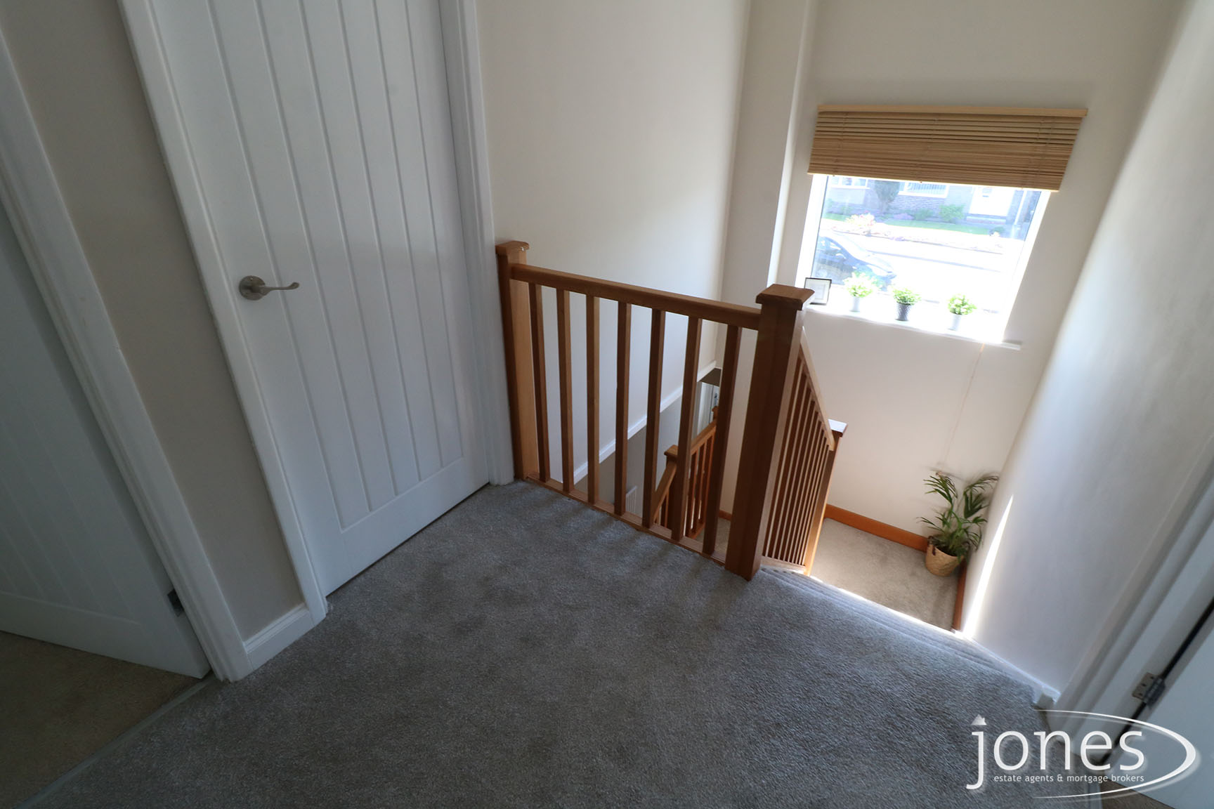 Home for Sale Let - Photo 08 Kielder Drive,Darlington,DL1 2BD