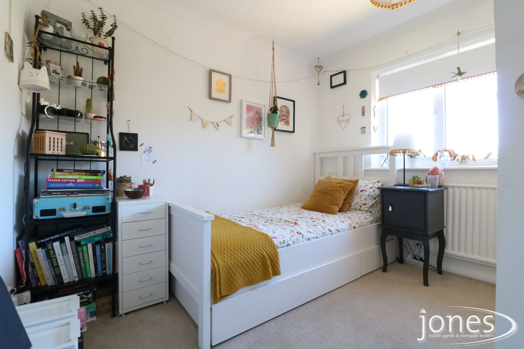 Home for Sale Let - Photo 12 Kielder Drive,Darlington,DL1 2BD