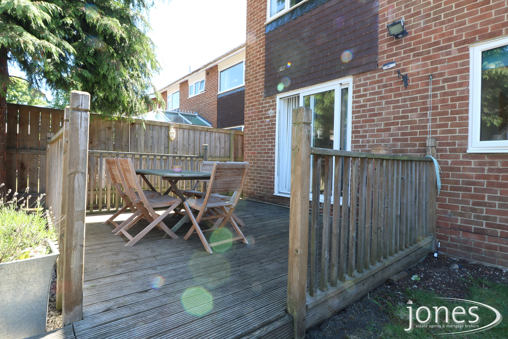 Home for Sale Let - Photo 19 Kielder Drive,Darlington,DL1 2BD