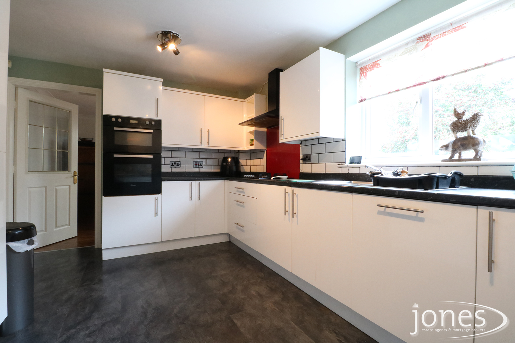Home for Sale Let - Photo 05 West End Way , Low Hartburn,Stockton on Tees,TS18 3UA