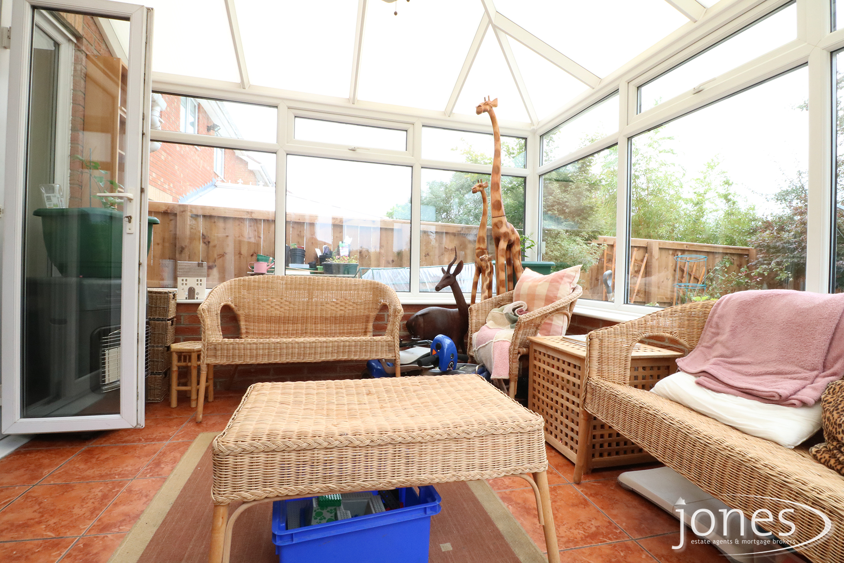 Home for Sale Let - Photo 08 West End Way , Low Hartburn,Stockton on Tees,TS18 3UA