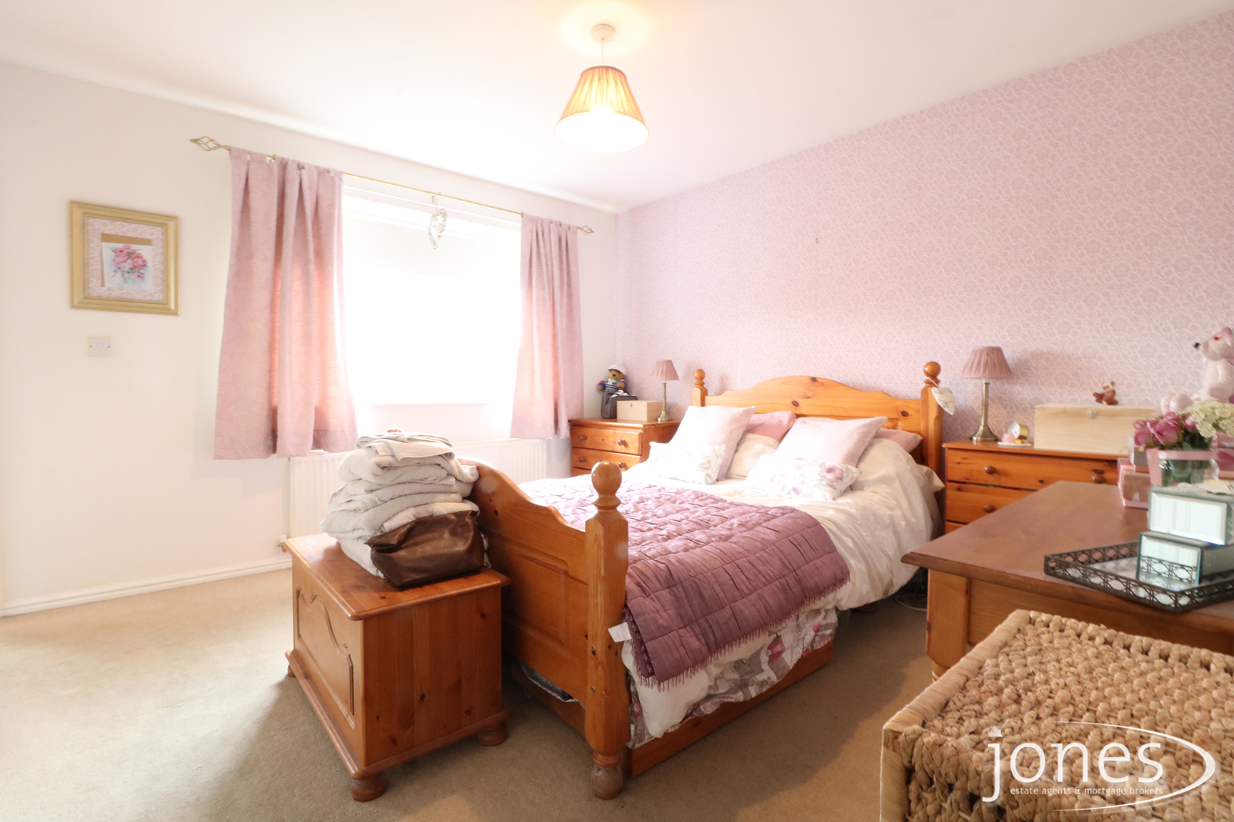 Home for Sale Let - Photo 10 West End Way , Low Hartburn,Stockton on Tees,TS18 3UA