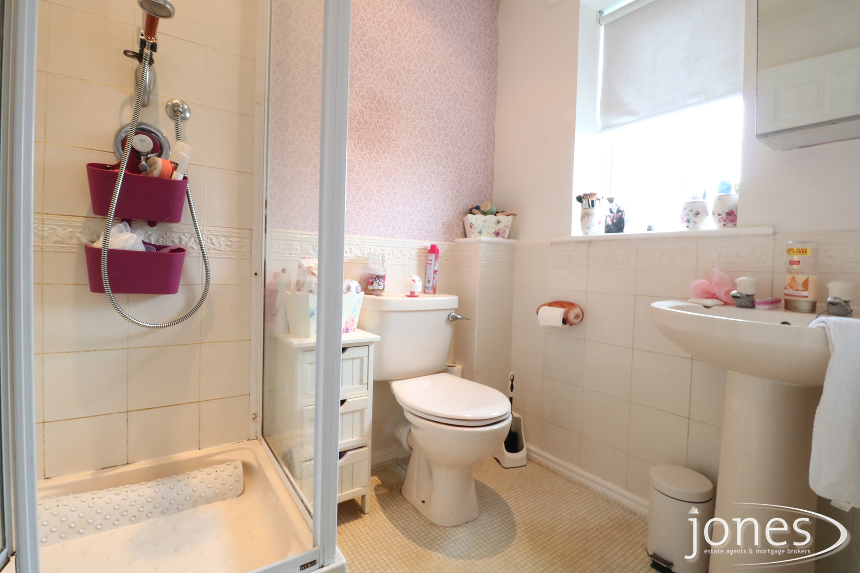 Home for Sale Let - Photo 12 West End Way , Low Hartburn,Stockton on Tees,TS18 3UA