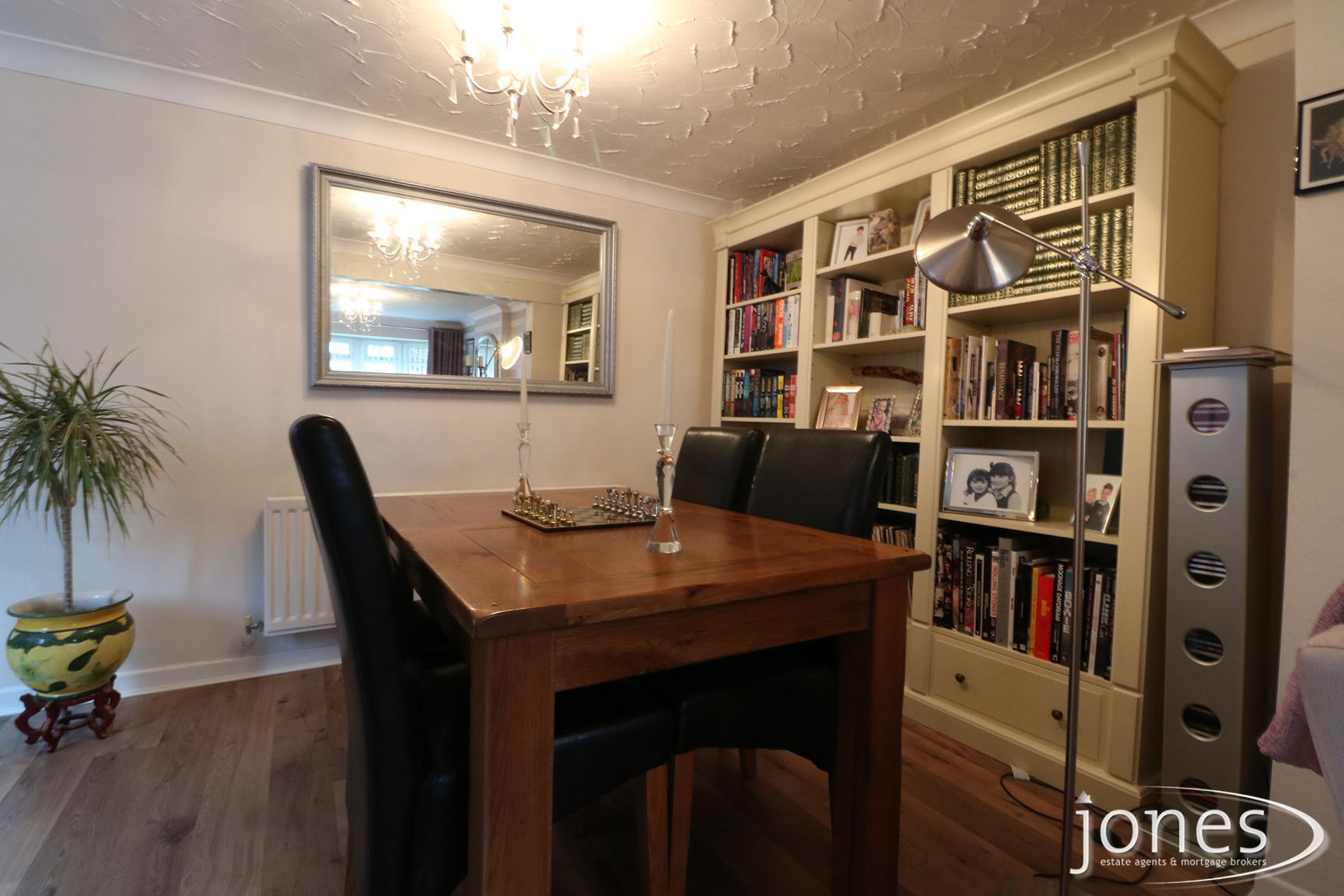 Home for Sale Let - Photo 03 Surbiton Road, Fairfield, Stockton on Tees, TS19 7SA