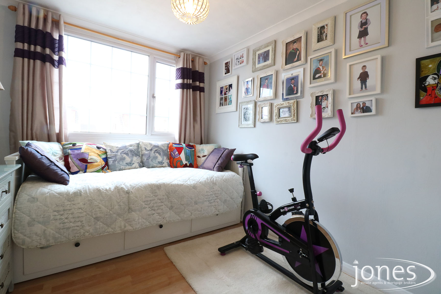 Home for Sale Let - Photo 10 Surbiton Road, Fairfield, Stockton on Tees, TS19 7SA