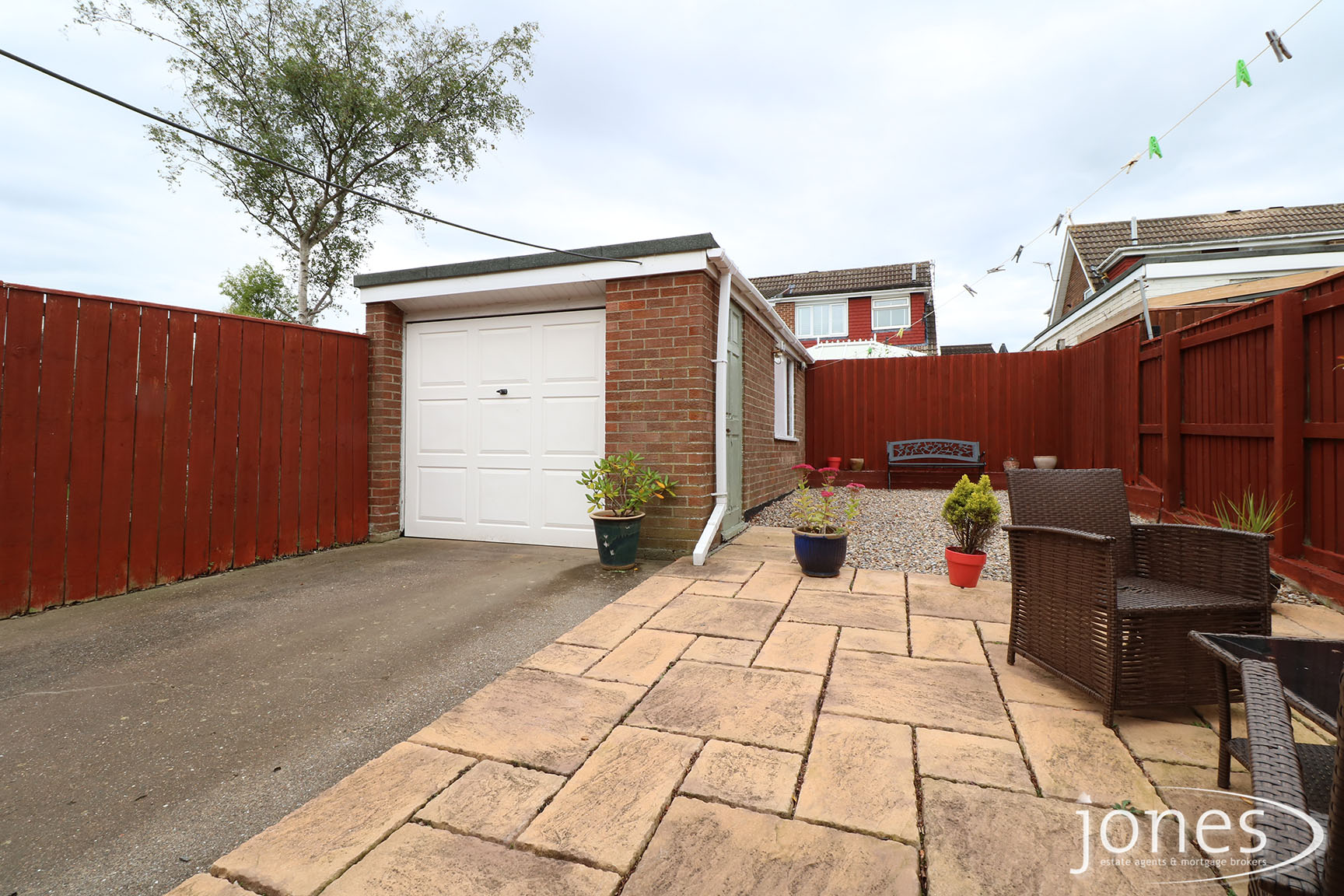 Home for Sale Let - Photo 15 Surbiton Road, Fairfield, Stockton on Tees, TS19 7SA